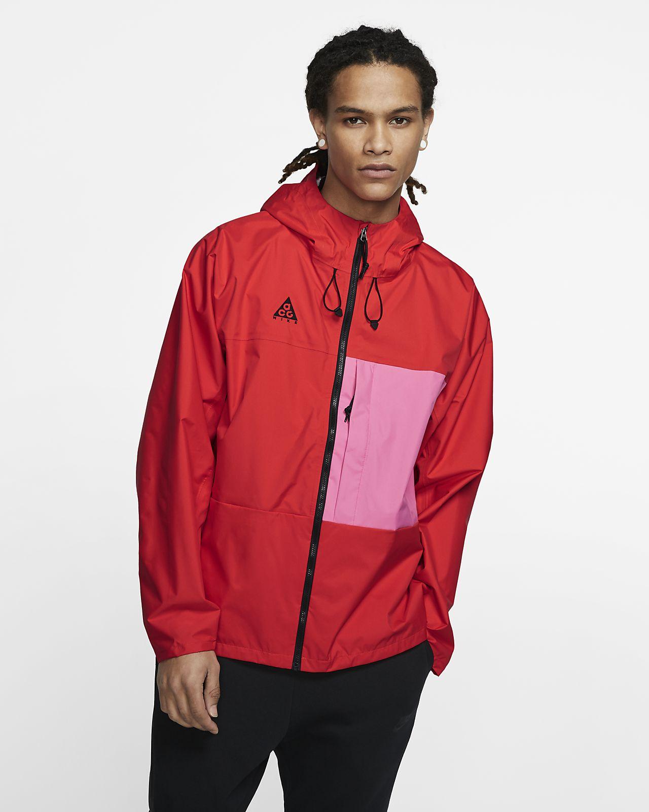 Nike ACG男子夹克
