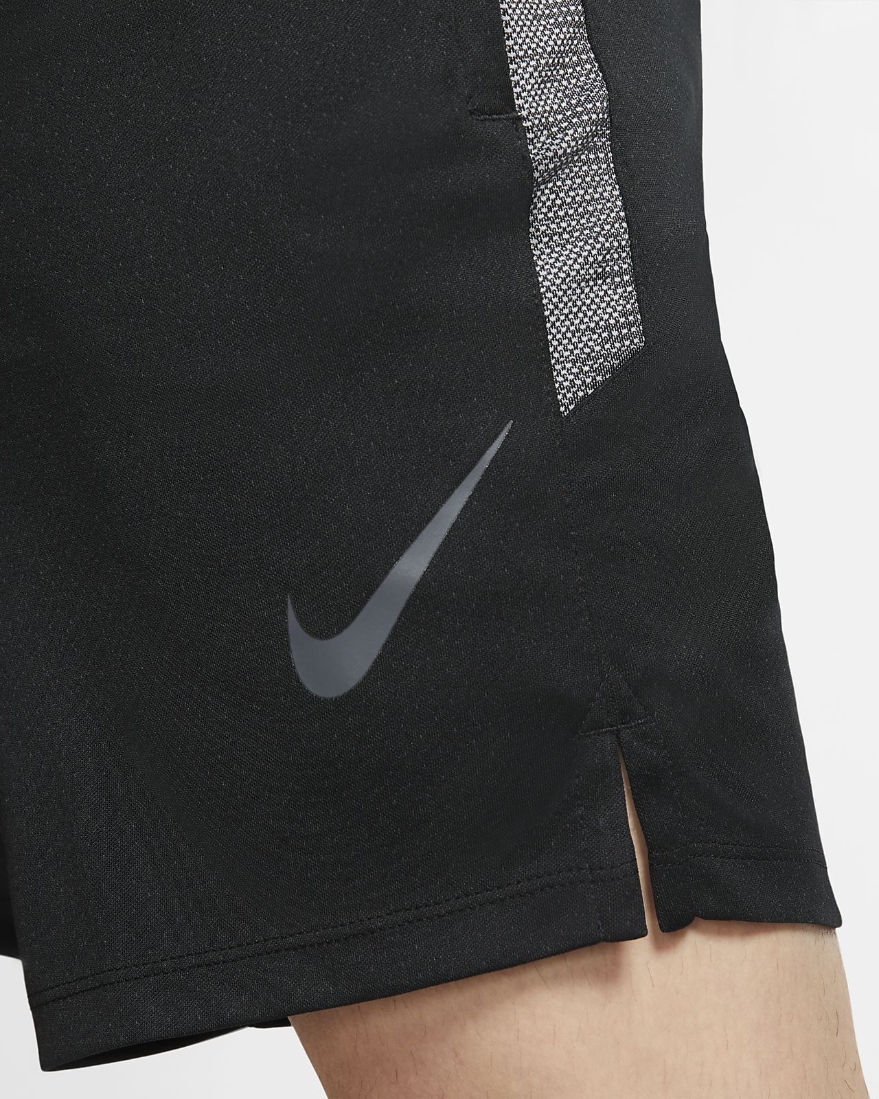 b56c25164b Nike Dri-FIT Strike Men's Soccer Shorts