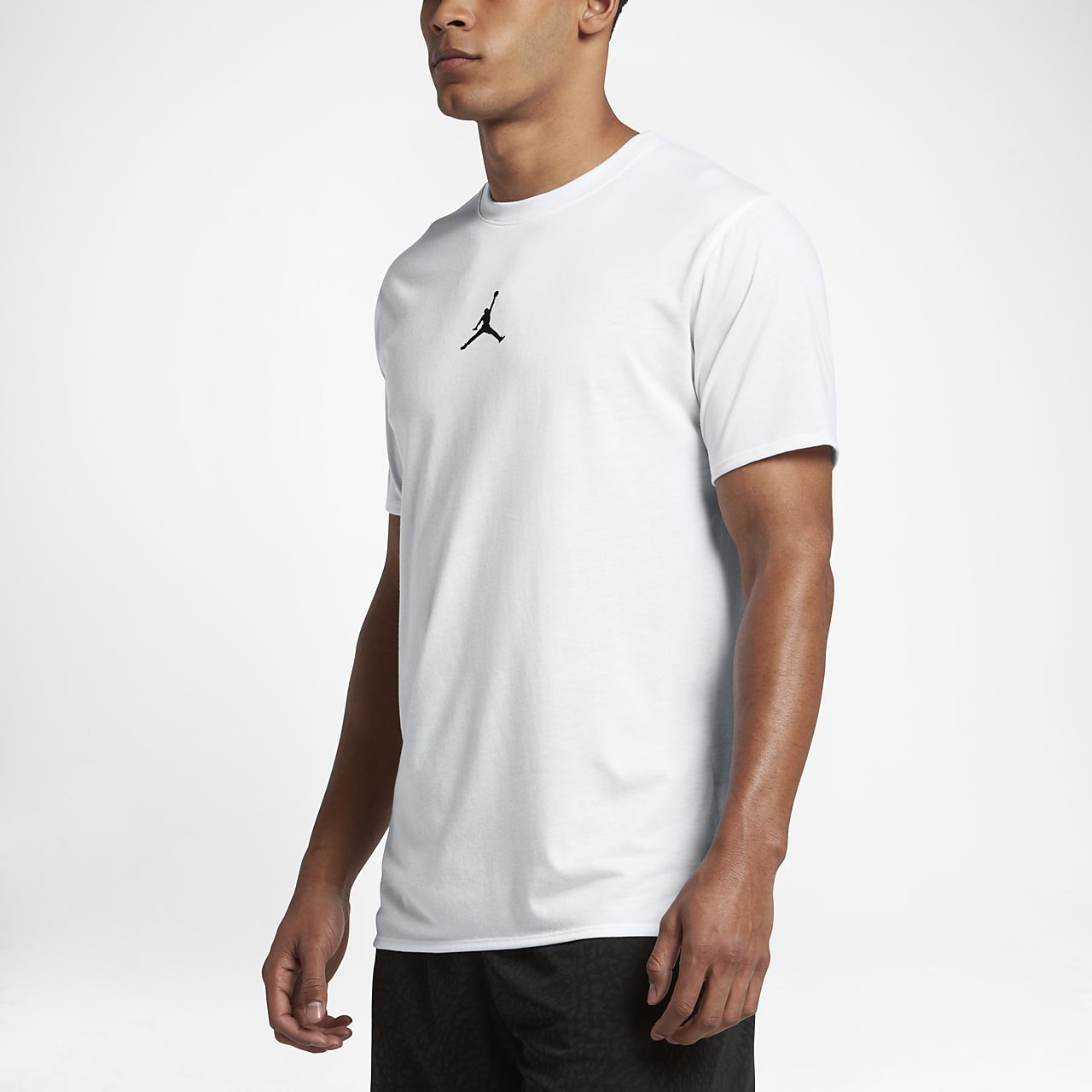 4de5bd40d8c3db Jordan 23 Tech Men s Short-Sleeve Training Top. Nike.com VN