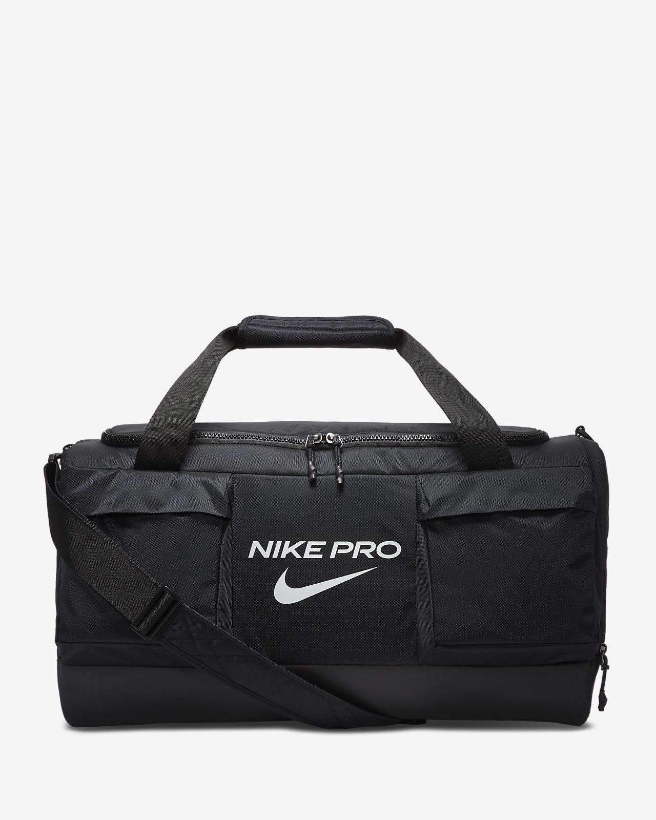 Nike Pro Vapor Power duffelbag (medium)