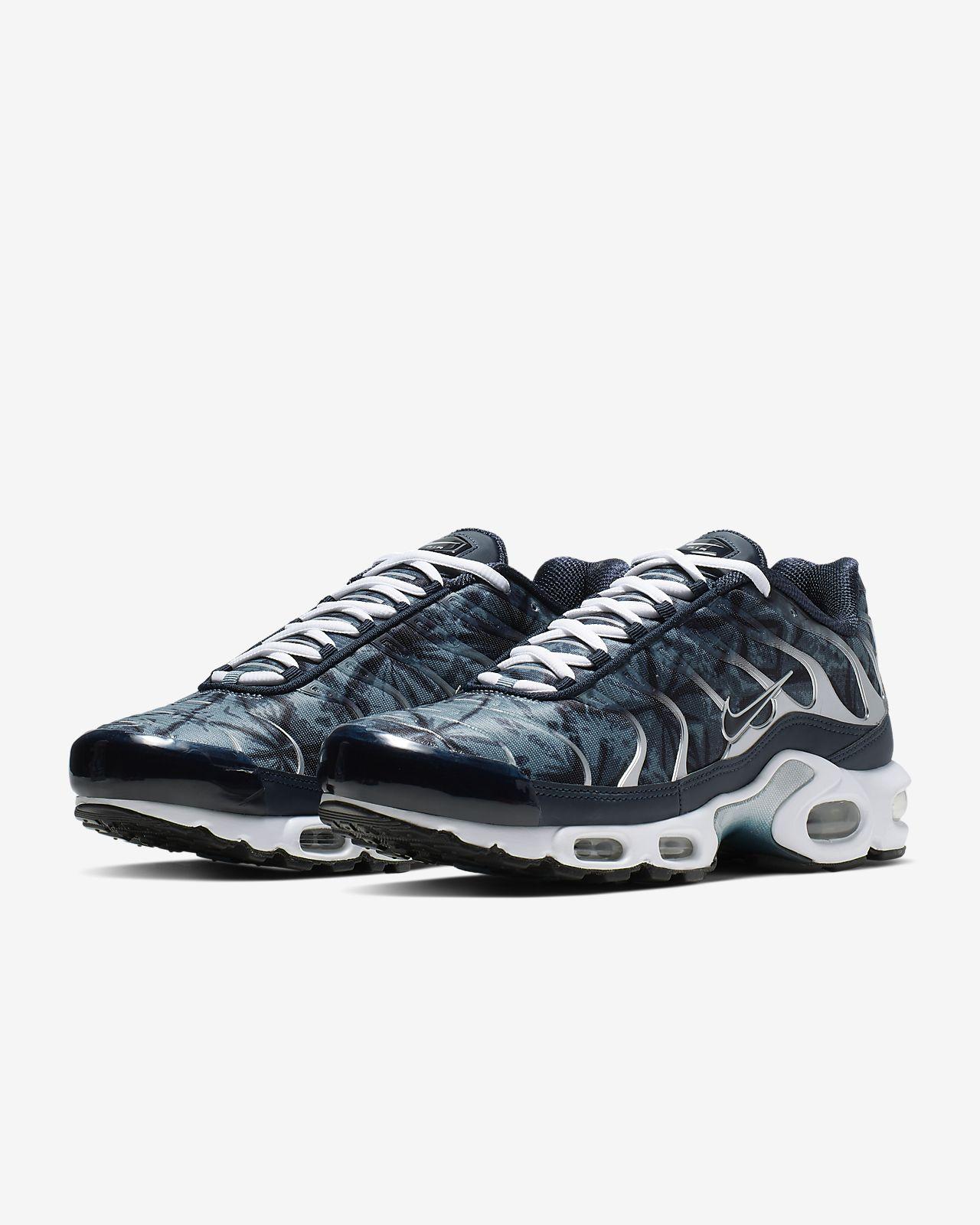 Og Chaussures Tuned Nike 1 Homme CxBerWdo