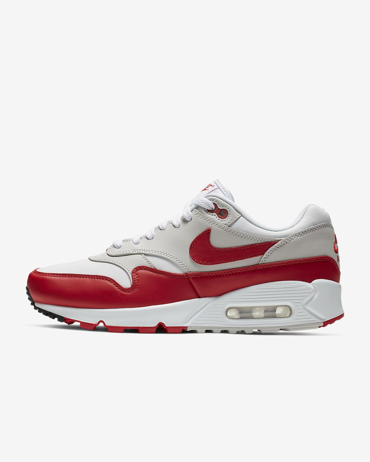 nike air max 90 womens 5.5 leather