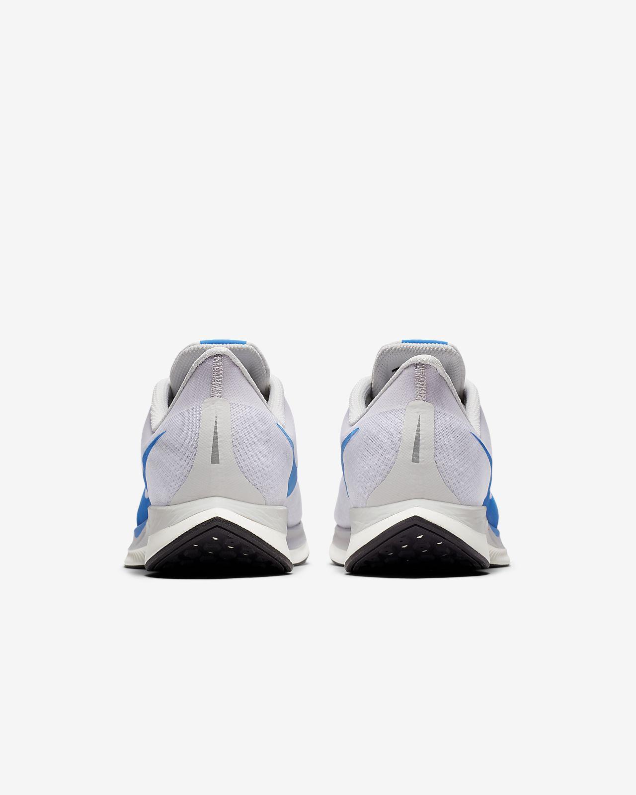 pretty nice 80f62 0e899 Nike Zoom Pegasus Turbo Men's Running Shoe