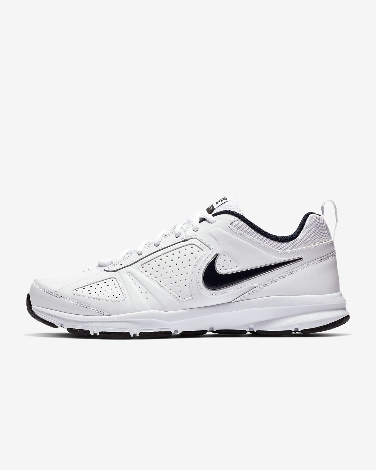 zapatillas nike plus 11