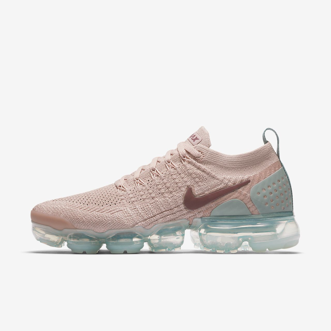 mens nike air vapormax flyknit