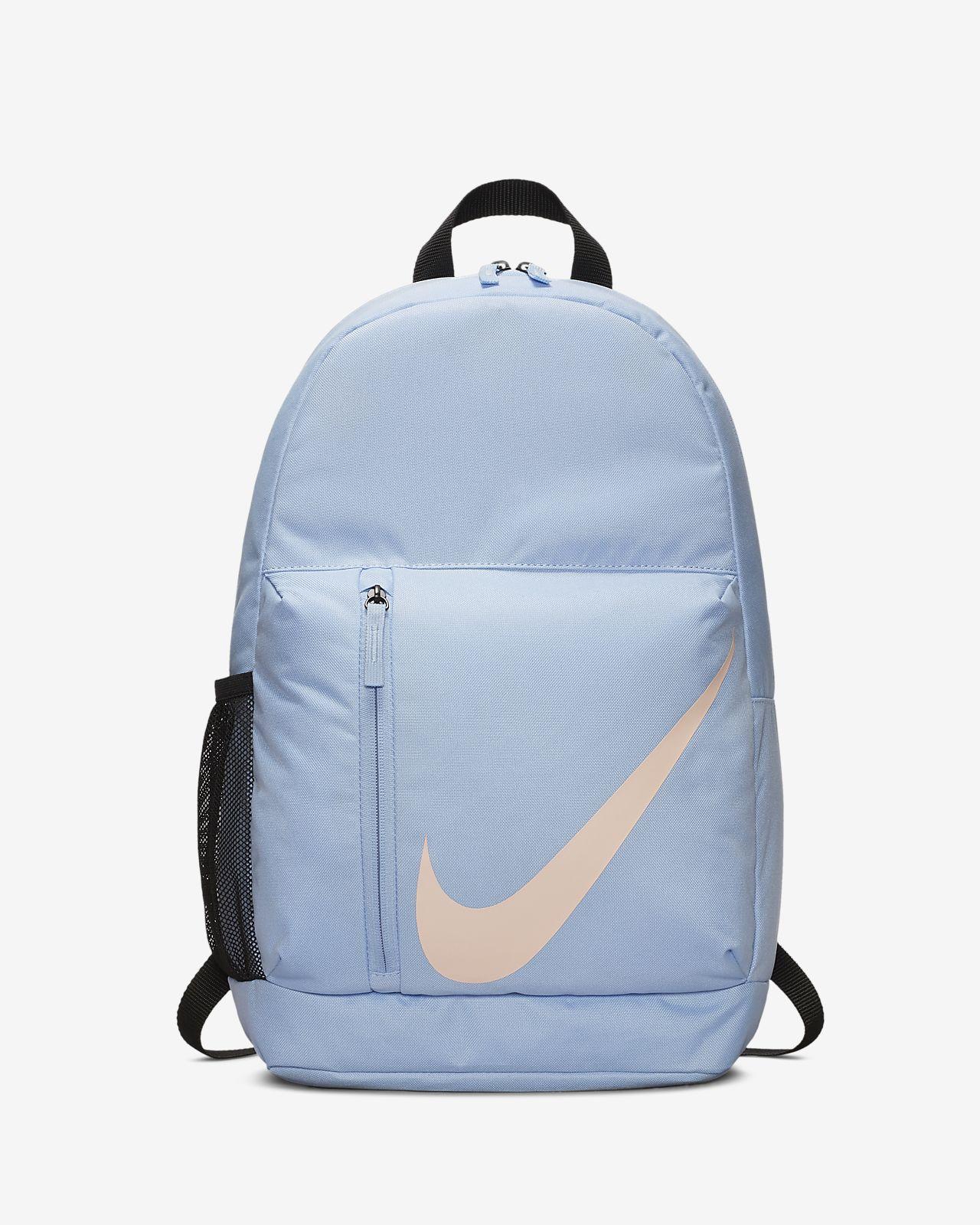 Pour Dos À Nike EnfantCh Sac yvmnwOPN80