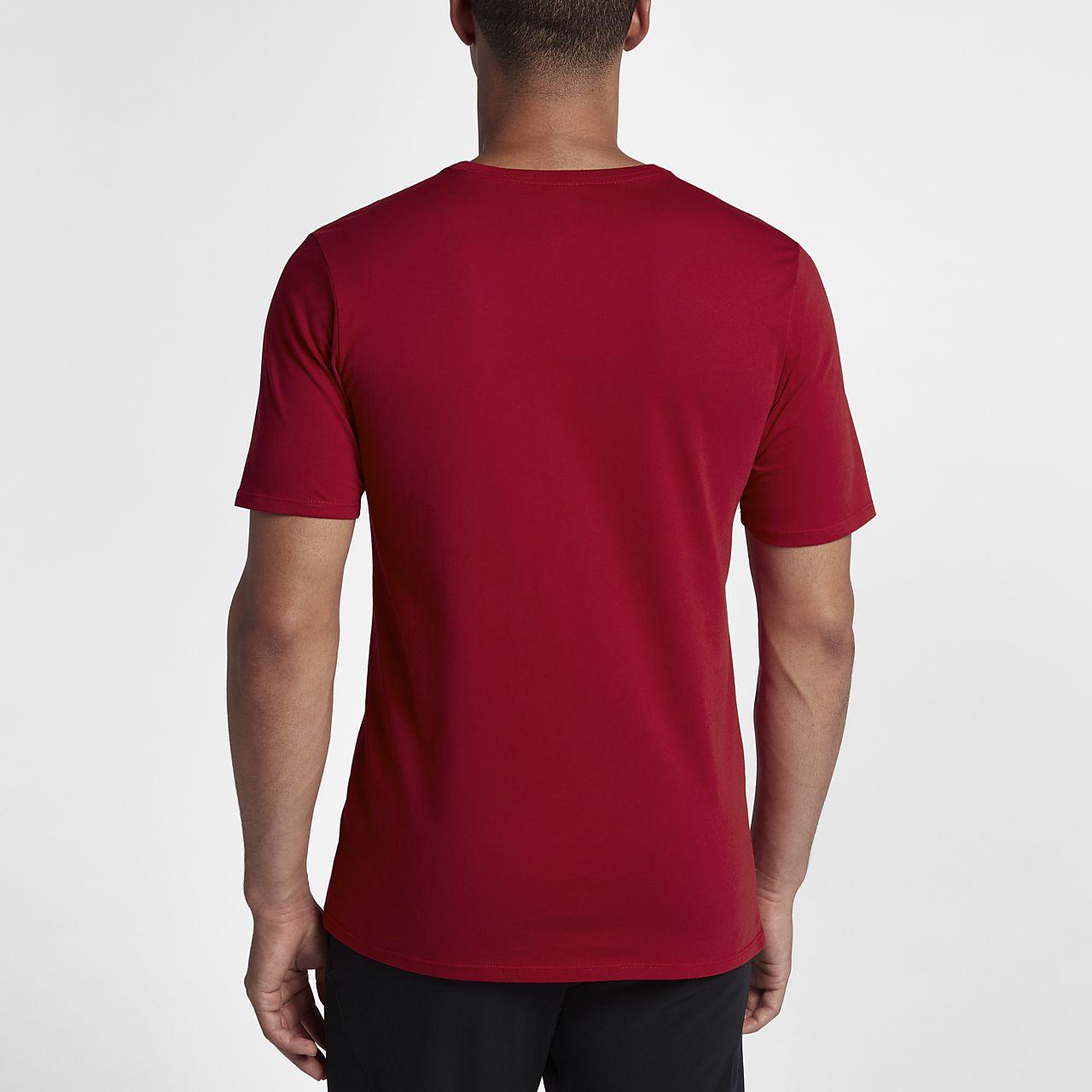 ... Jordan Lifestyle Iconic Jumpman Men's T-Shirt