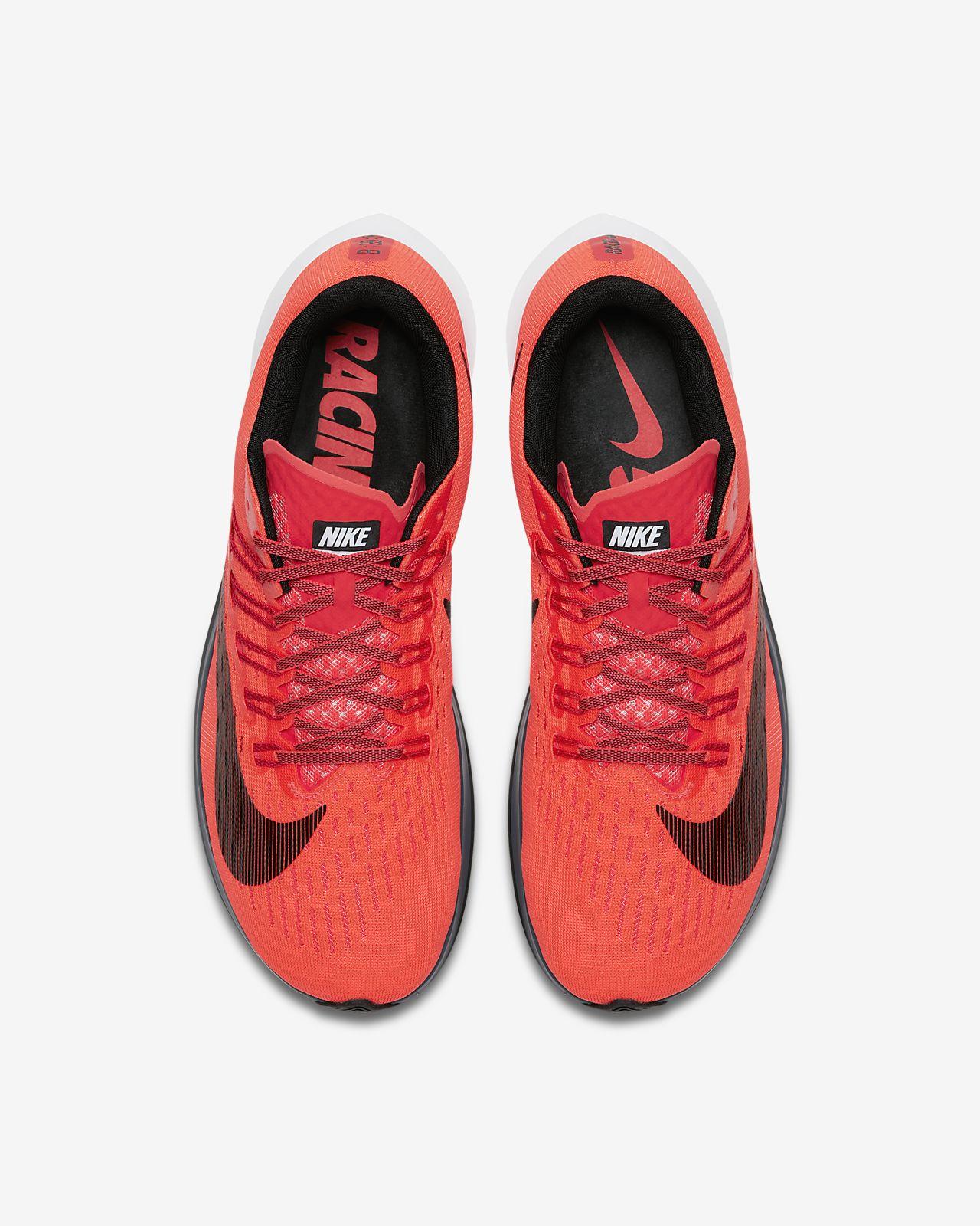 beff2f1684e6 Calzado de running para hombre Nike Zoom Fly. Nike.com MX