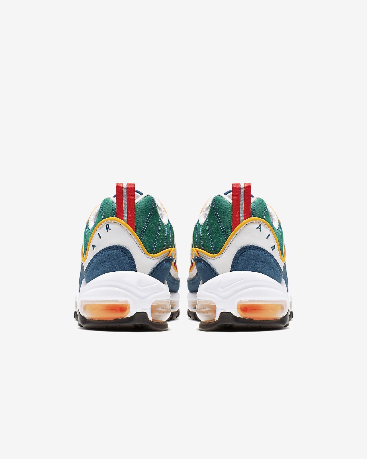 the best attitude 2d013 5f881 ... Nike Air Max 98 Women s Shoe