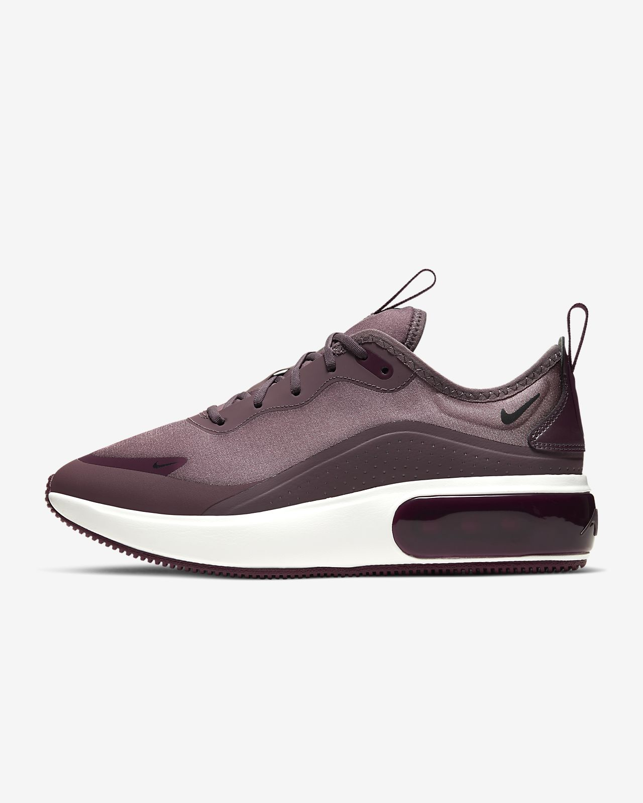 Zuverlässig Nike Lifestyle Schuhe Mädchen | Nike Air Max