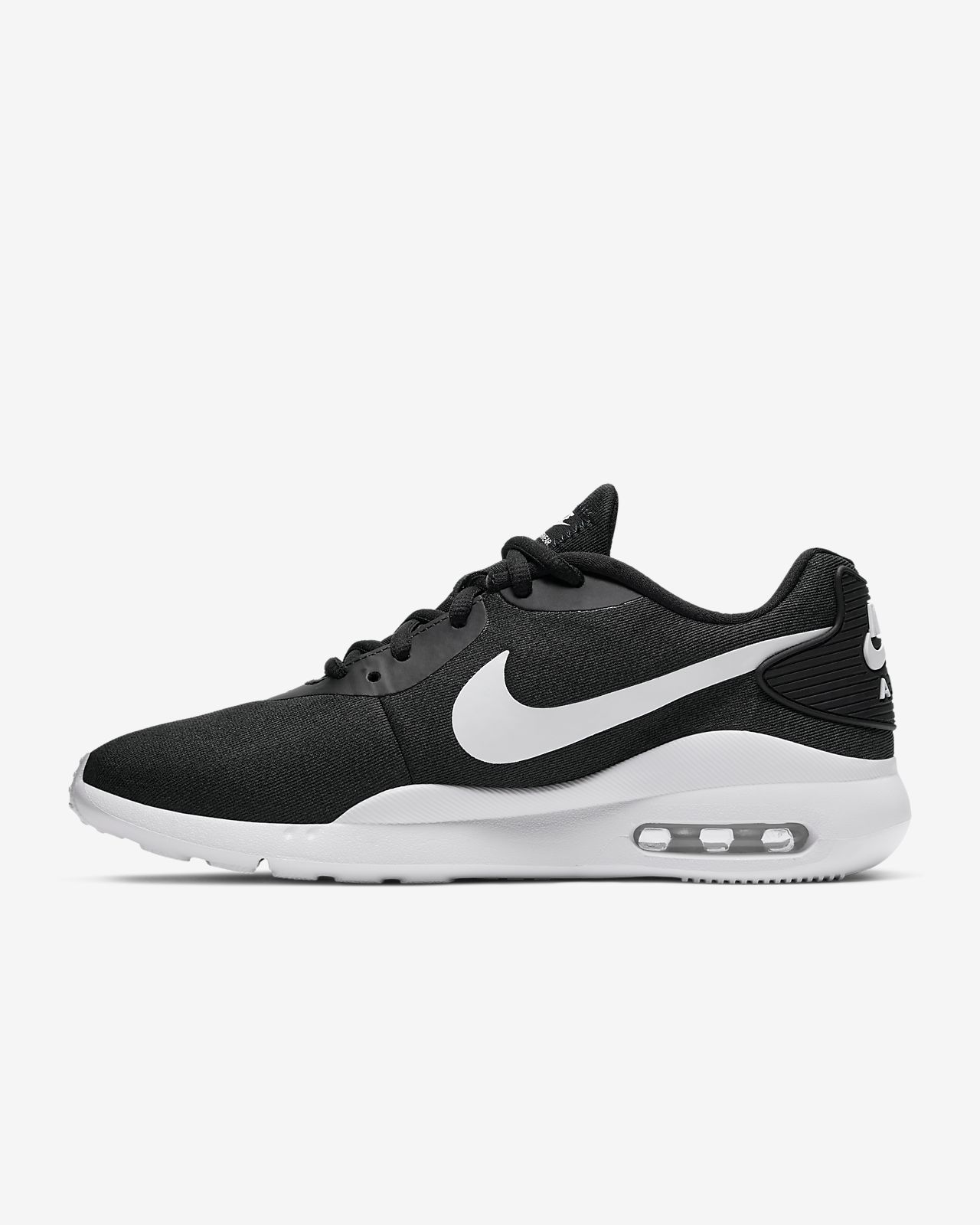 Nike Air Max Oketo WNTR 女子运动鞋