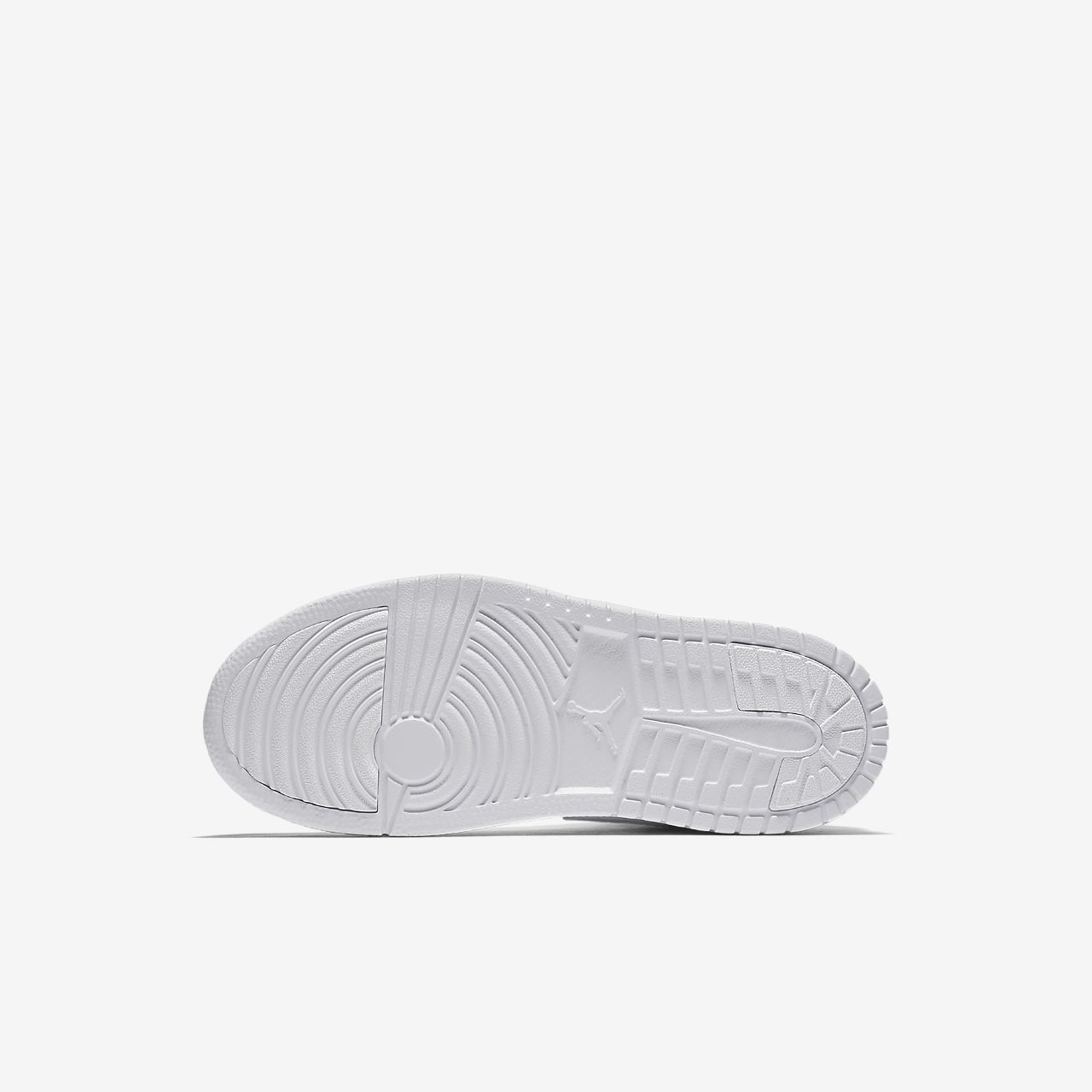 8b8859ffa6fd Air Jordan 1 Mid Alt Younger Kids  Shoe. Nike.com LU