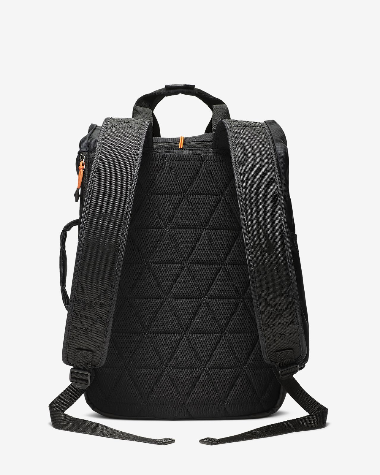 4823a3dbd481 Nike Vapor Energy 2.0 Training Backpack. Nike.com HU