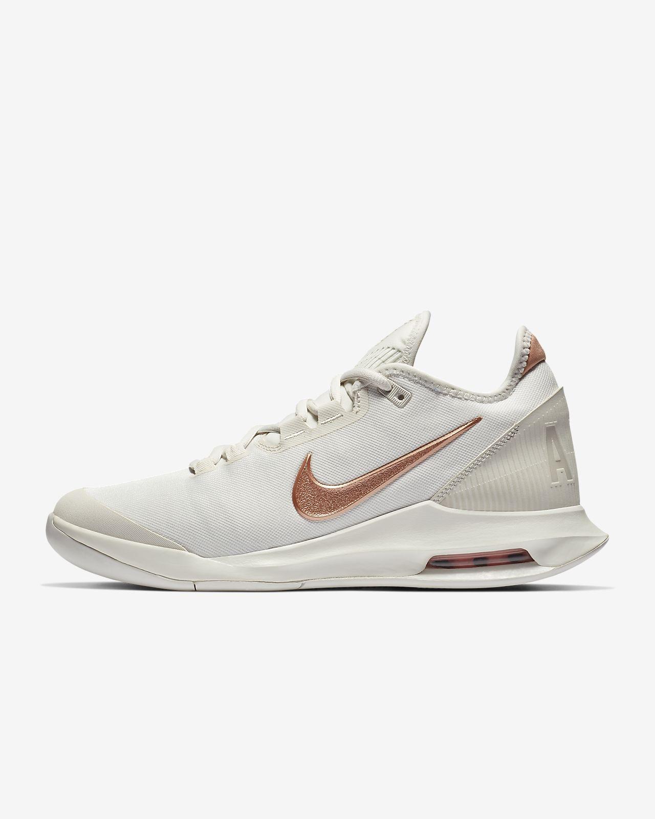 finest selection fbdd4 c8ede ... NikeCourt Air Max Wildcard Women s Tennis Shoe