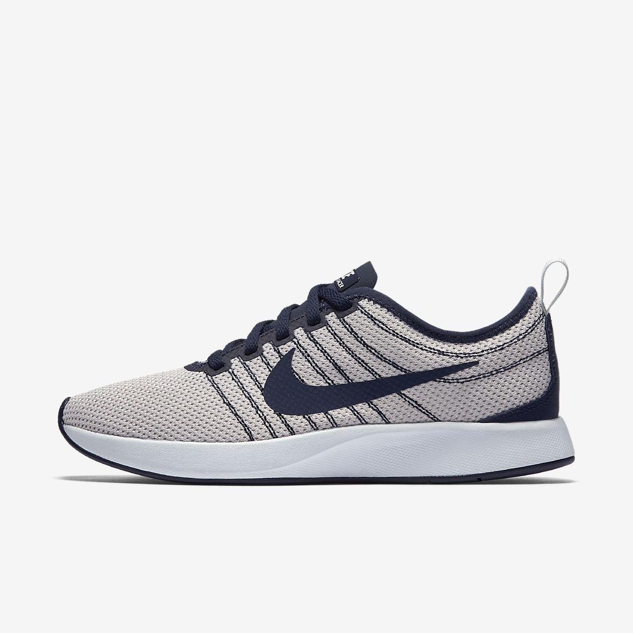 Chaussure Nike Dualtone Racer pour BE