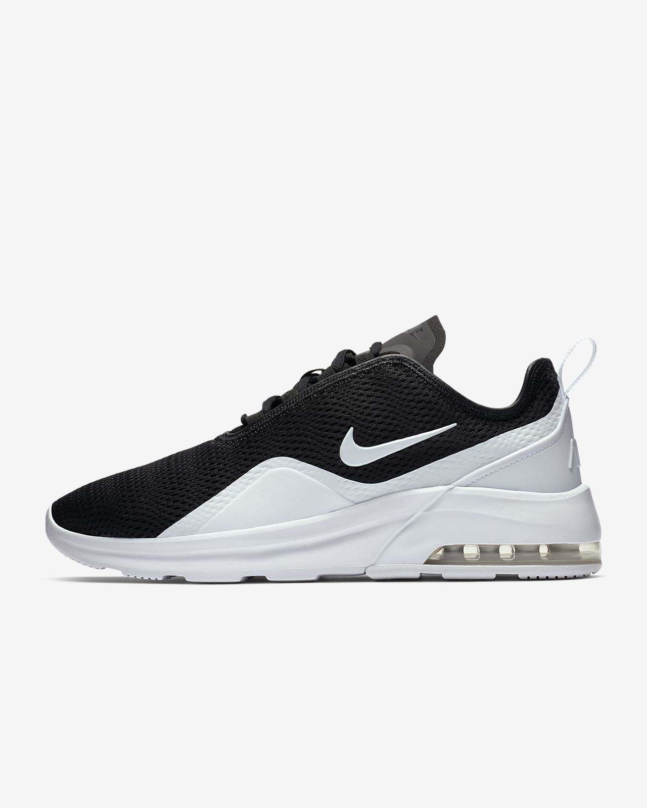 Nike Air Max Motion 2 Men s Shoe. Nike.com a6c65d250