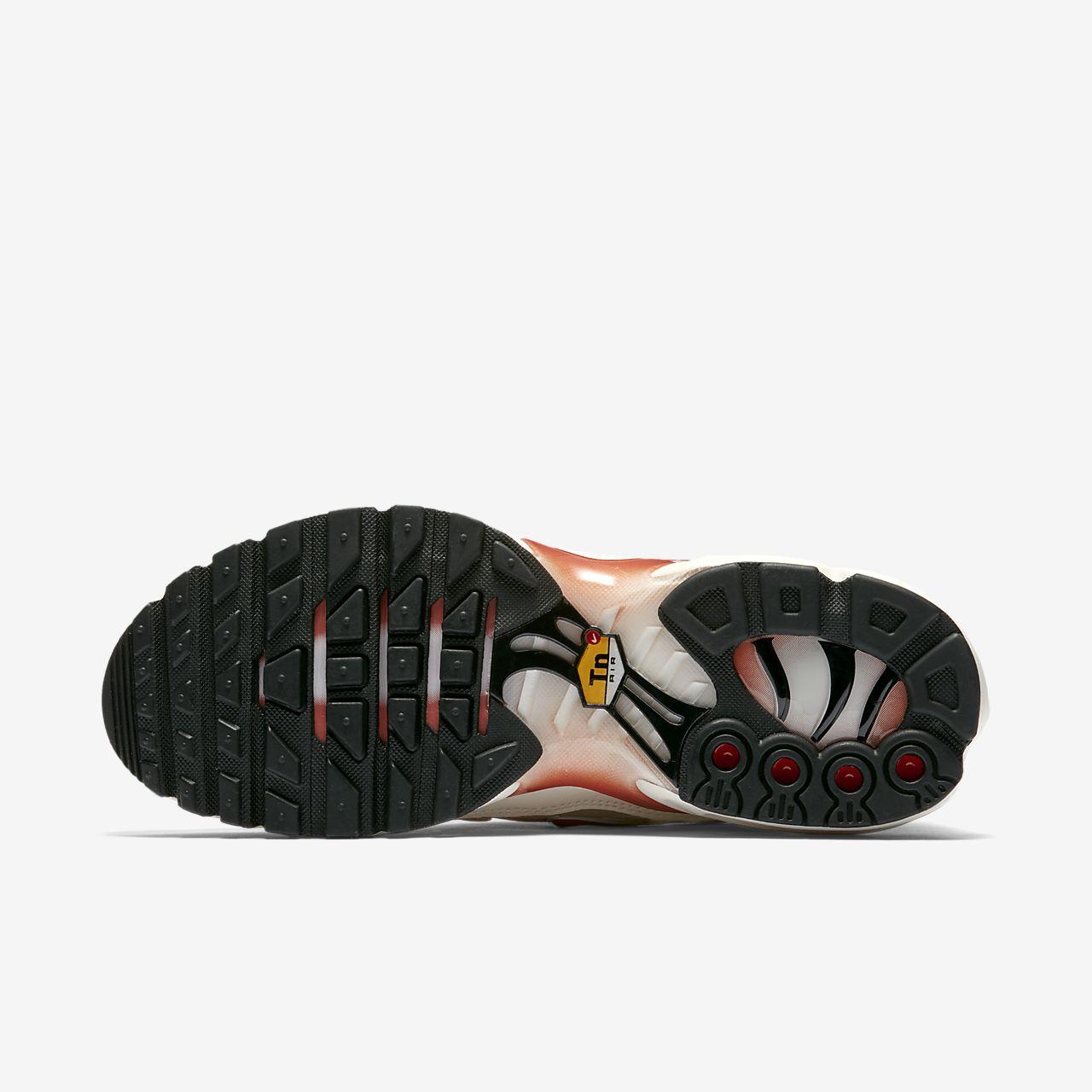 9a08718feb6 sweden chaussure nike air max plus tn se pour femme 087da 26508