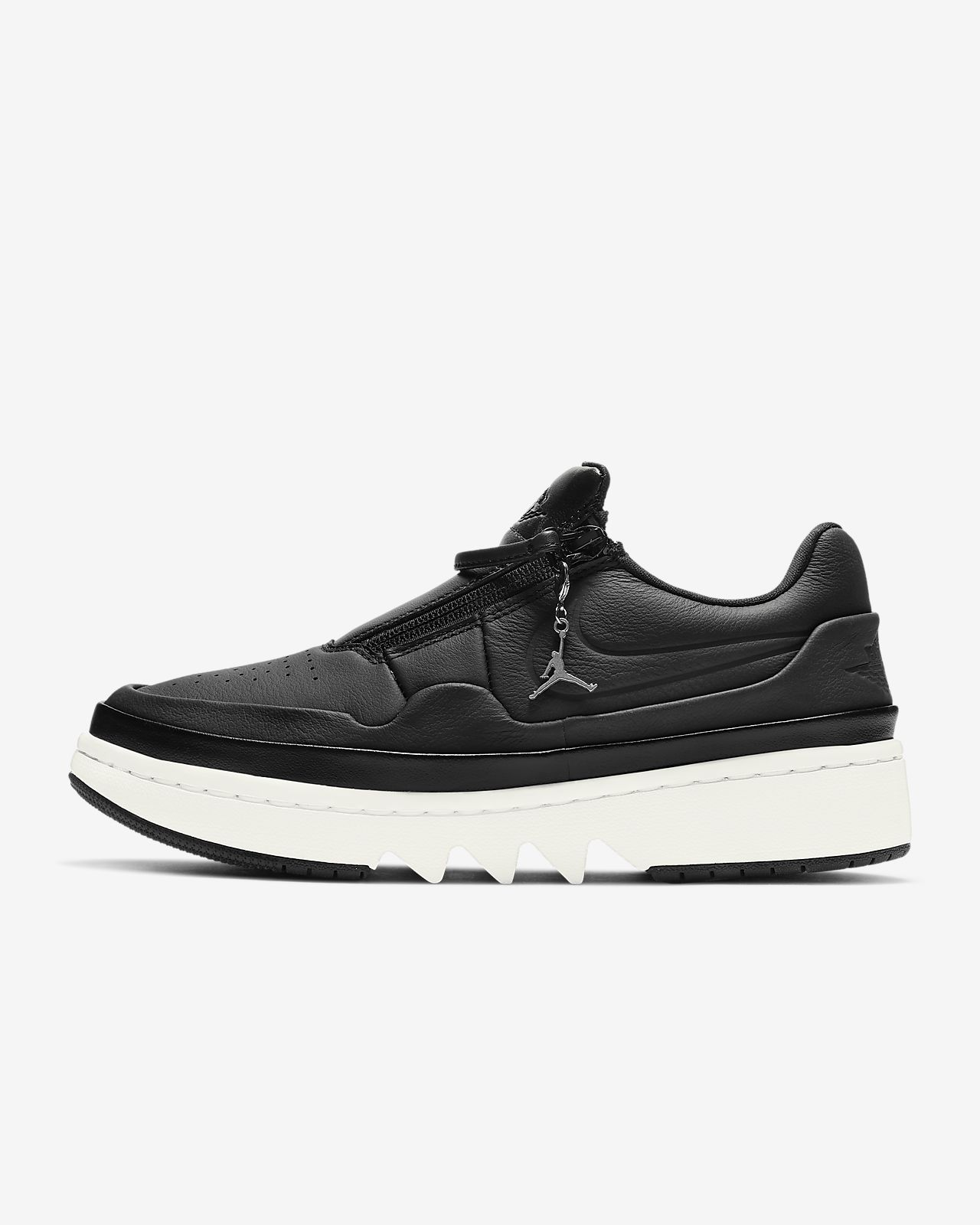 Chaussure Air Jordan 1 Jester XX Low pour Femme