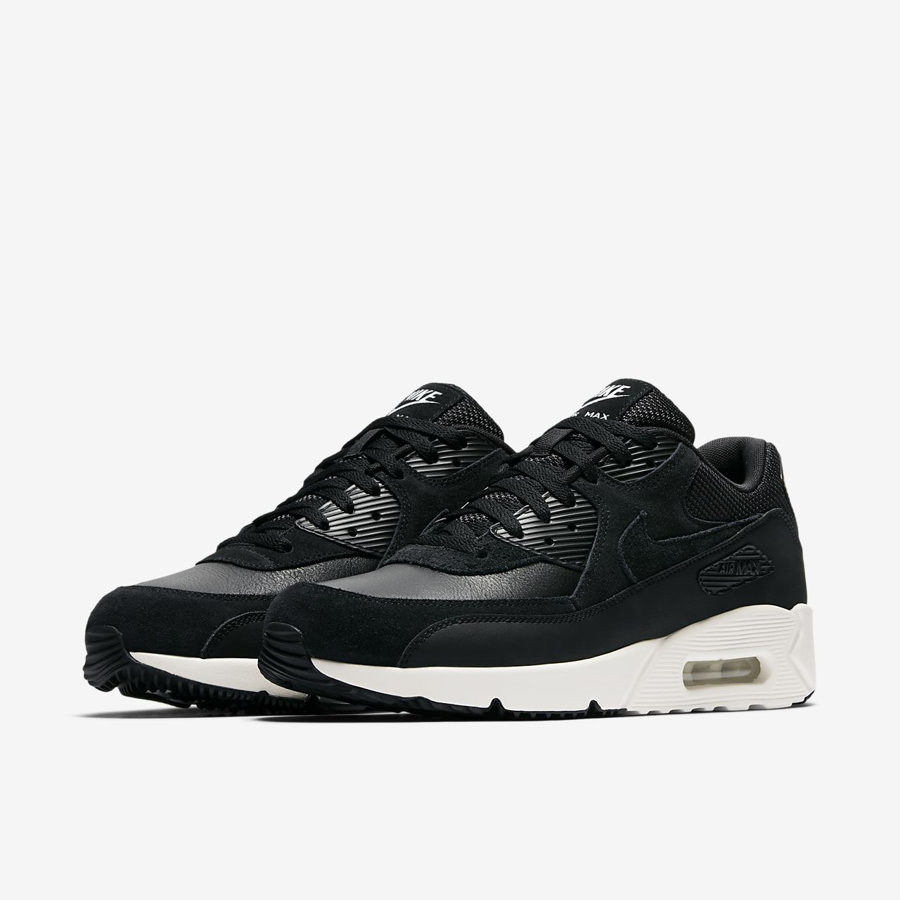 beauty cheap factory price Chaussure Nike Air Max 90 Ultra 2.0 pour Homme. Nike FR