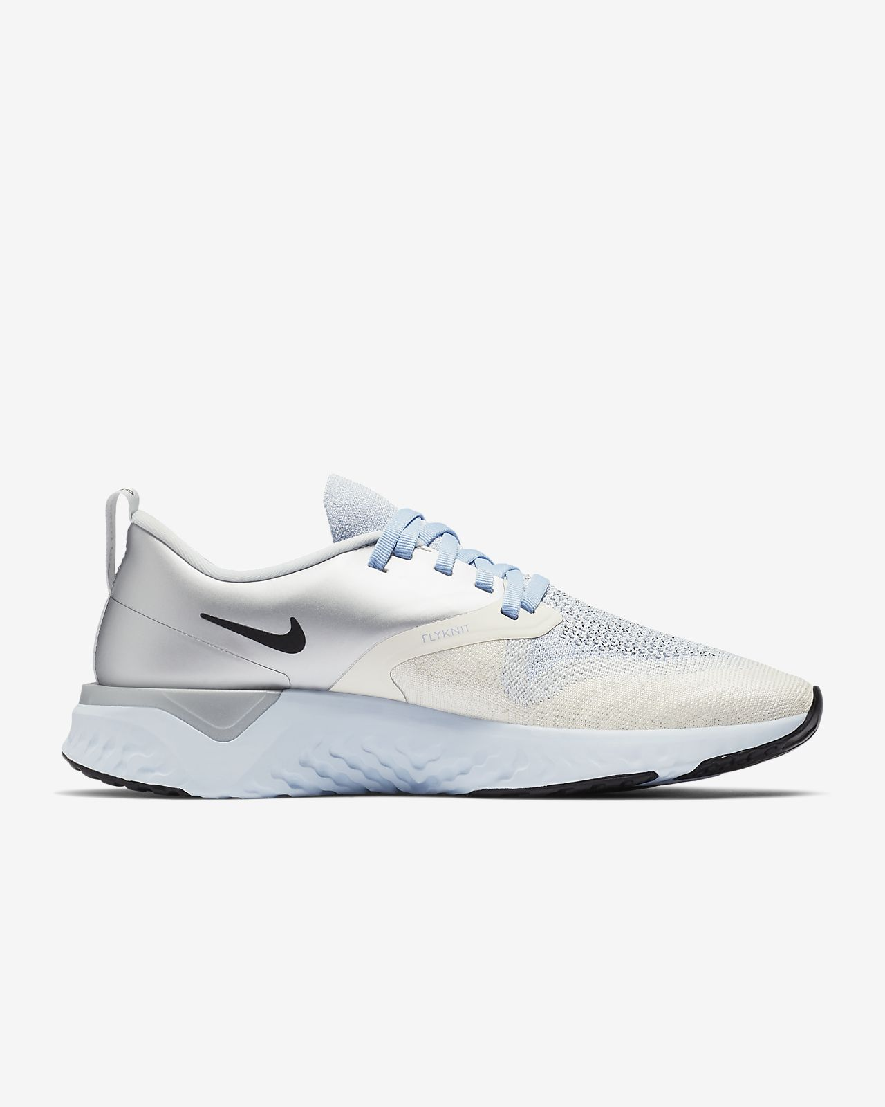 nike react odissey donna