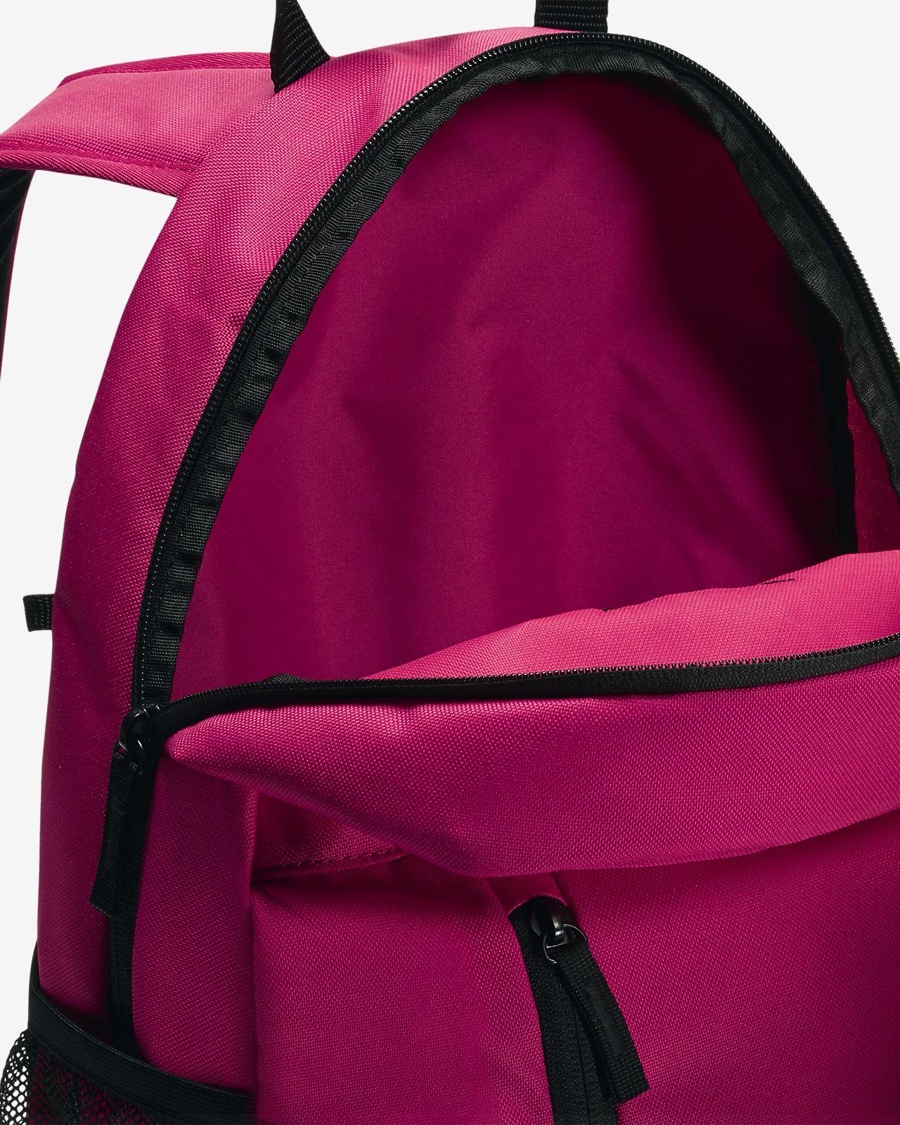 3198a5c1a6 Nike Elemental Kids  Backpack. Nike.com HU