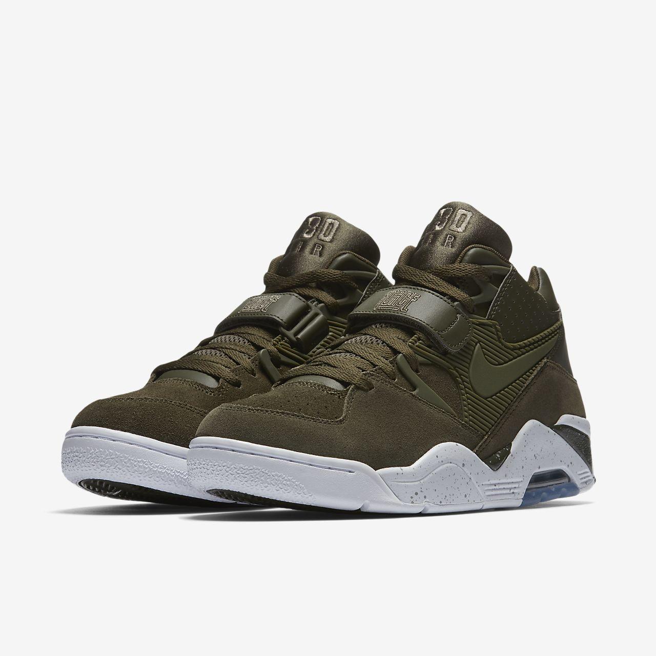 scarpe uomo nike 2018 air force