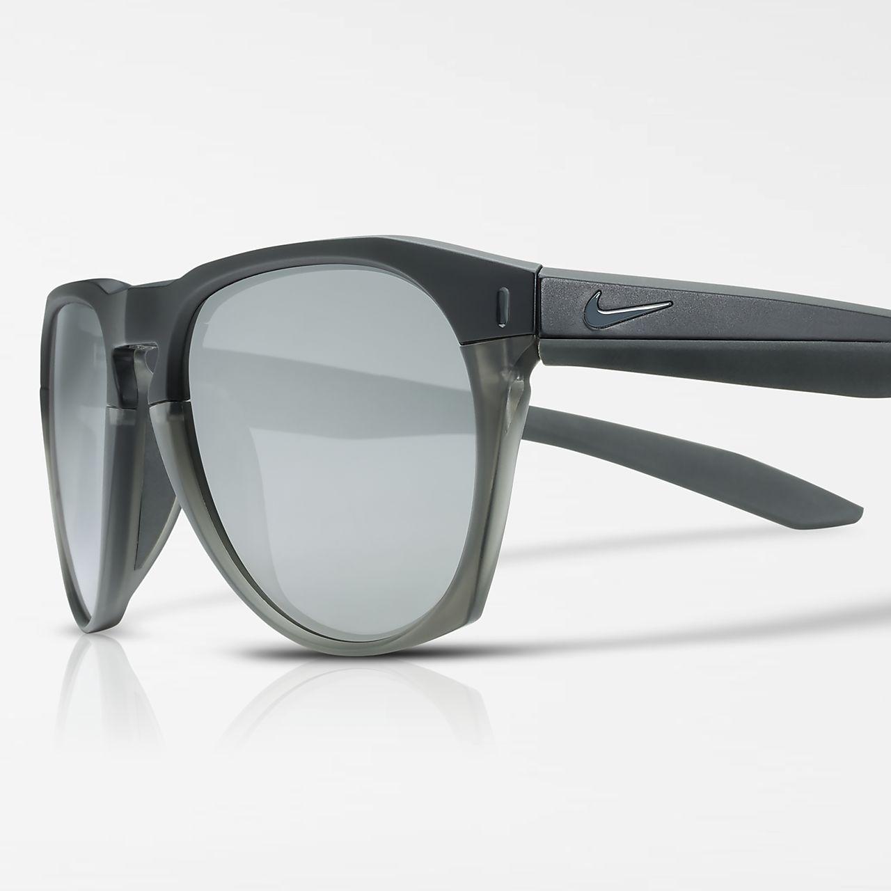 Okulary Przeciwsłoneczne Nike Essential Navigator Nikecom Pl