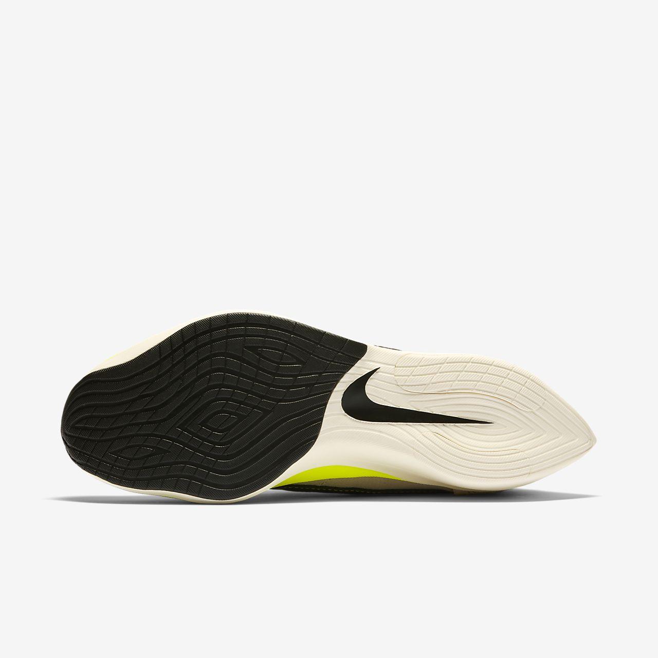 Buty męskie Nike Moon Racer