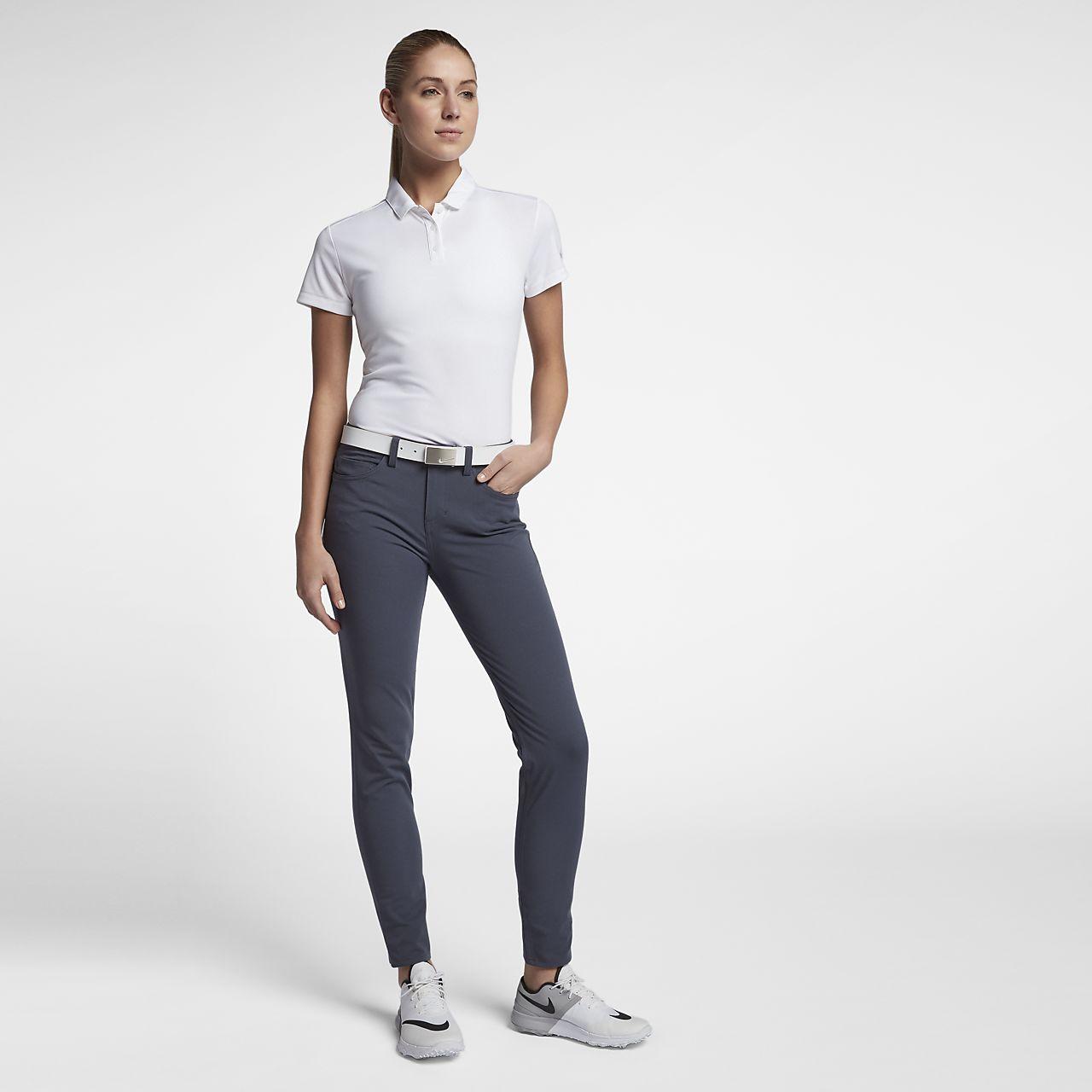 pantalon de golf tiss nike dry pour femme ca. Black Bedroom Furniture Sets. Home Design Ideas