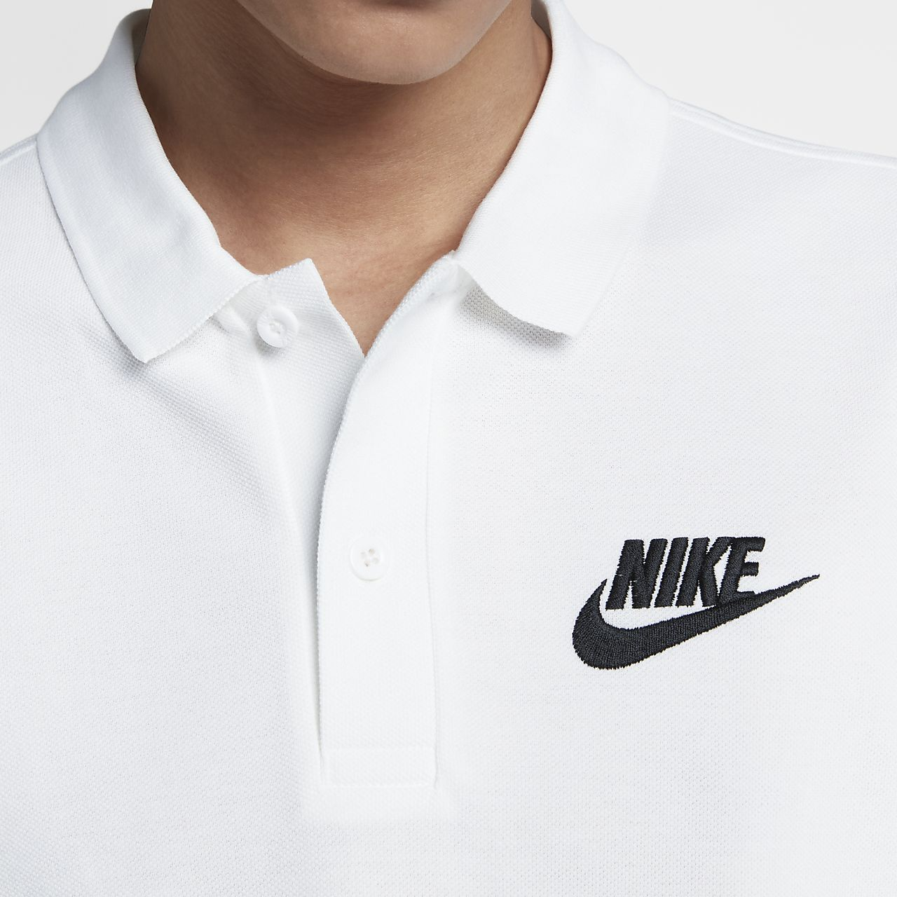 50e055db0 Low Resolution Nike Sportswear Men's Polo Nike Sportswear Men's Polo