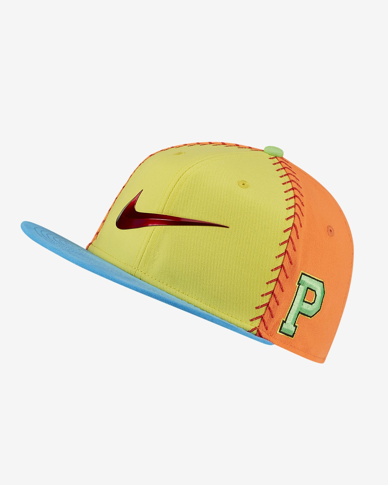61930fcc1ae cheapest paytons nike sportswear doernbecher freestyle adjustable hat 716b2  da4fd