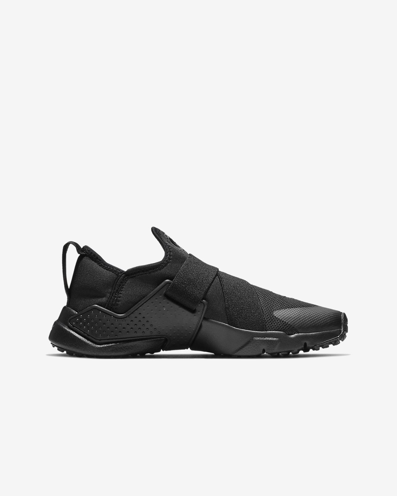 cbffa5e96952 Nike Huarache Extreme Big Kids  Shoe. Nike.com