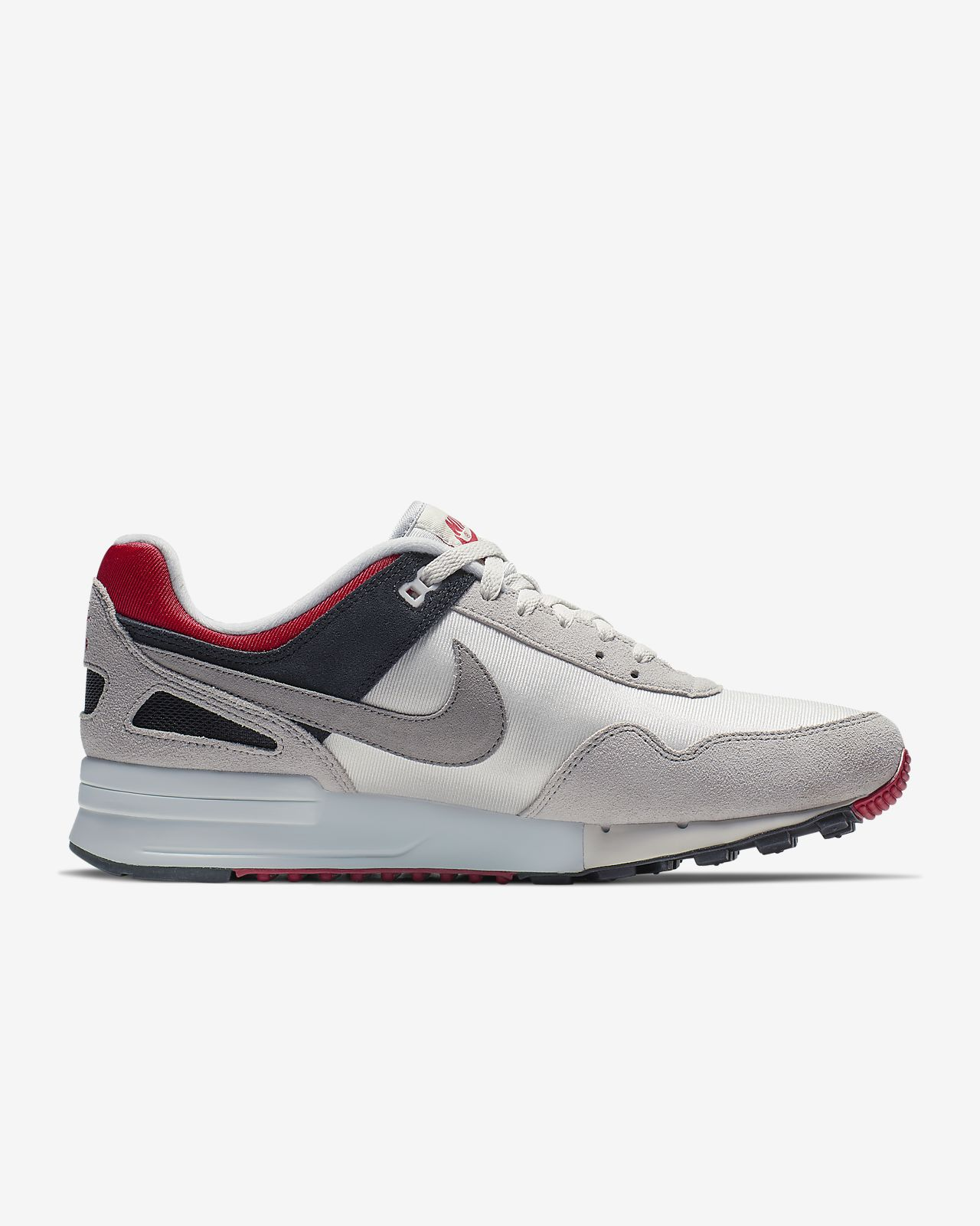 check out 50bde c98ad ... Nike Air Pegasus  89 SE Men s Shoe