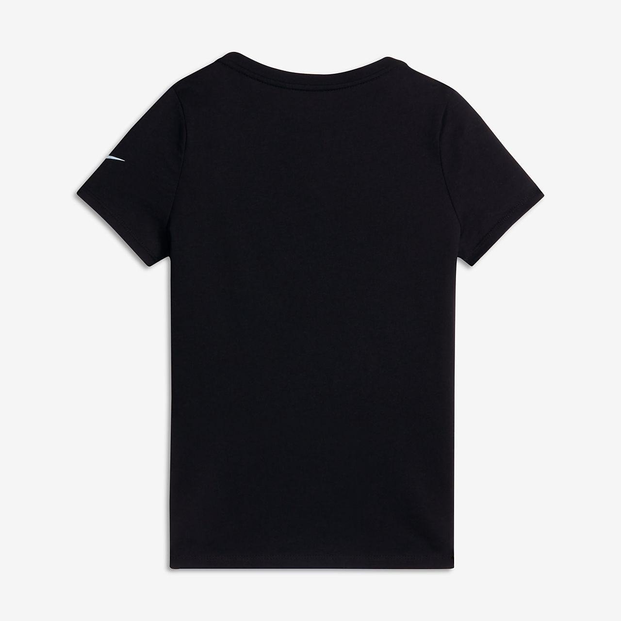nike just do it shirt