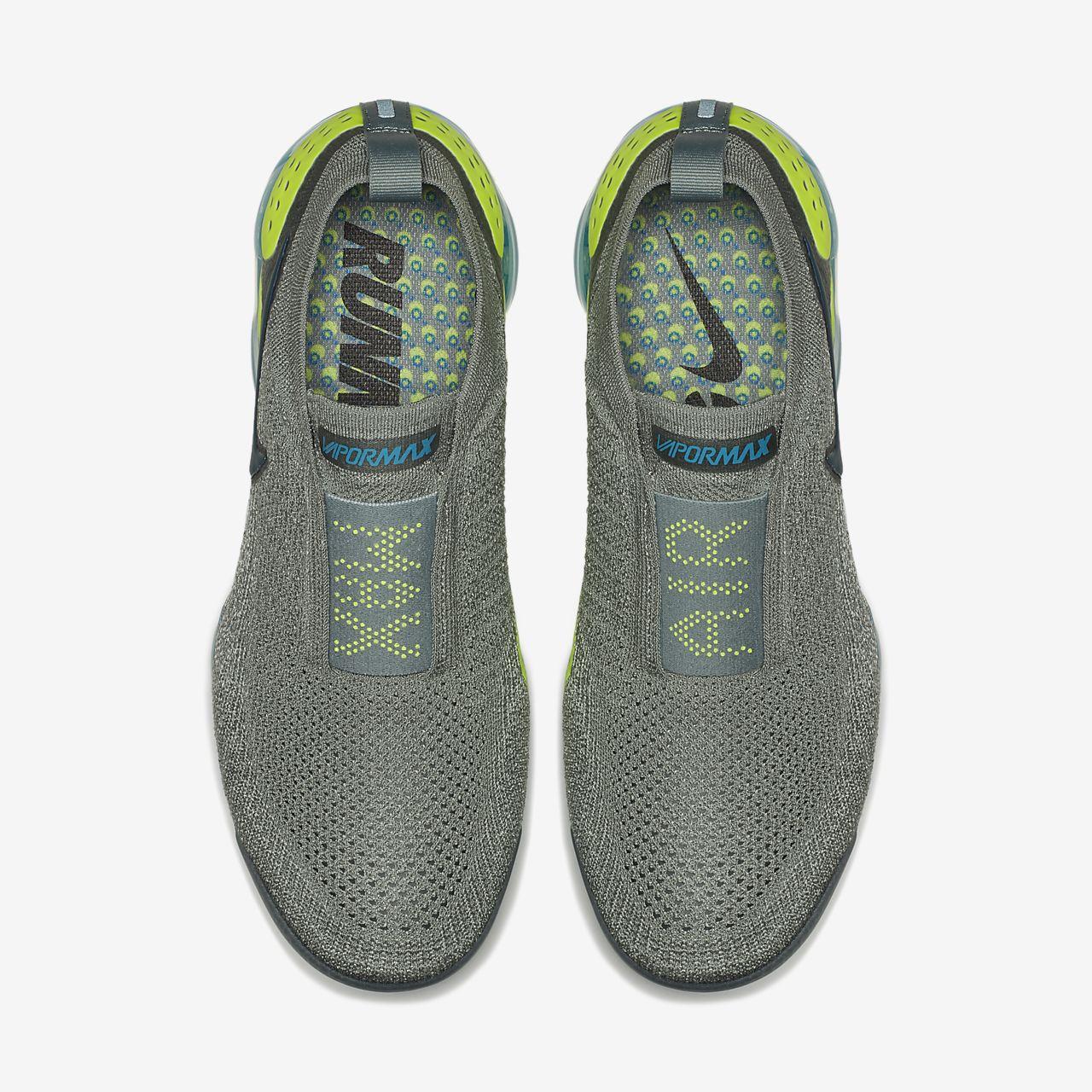 f080be232e1 Nike Air VaporMax Flyknit Moc 2 Shoe. Nike.com NL