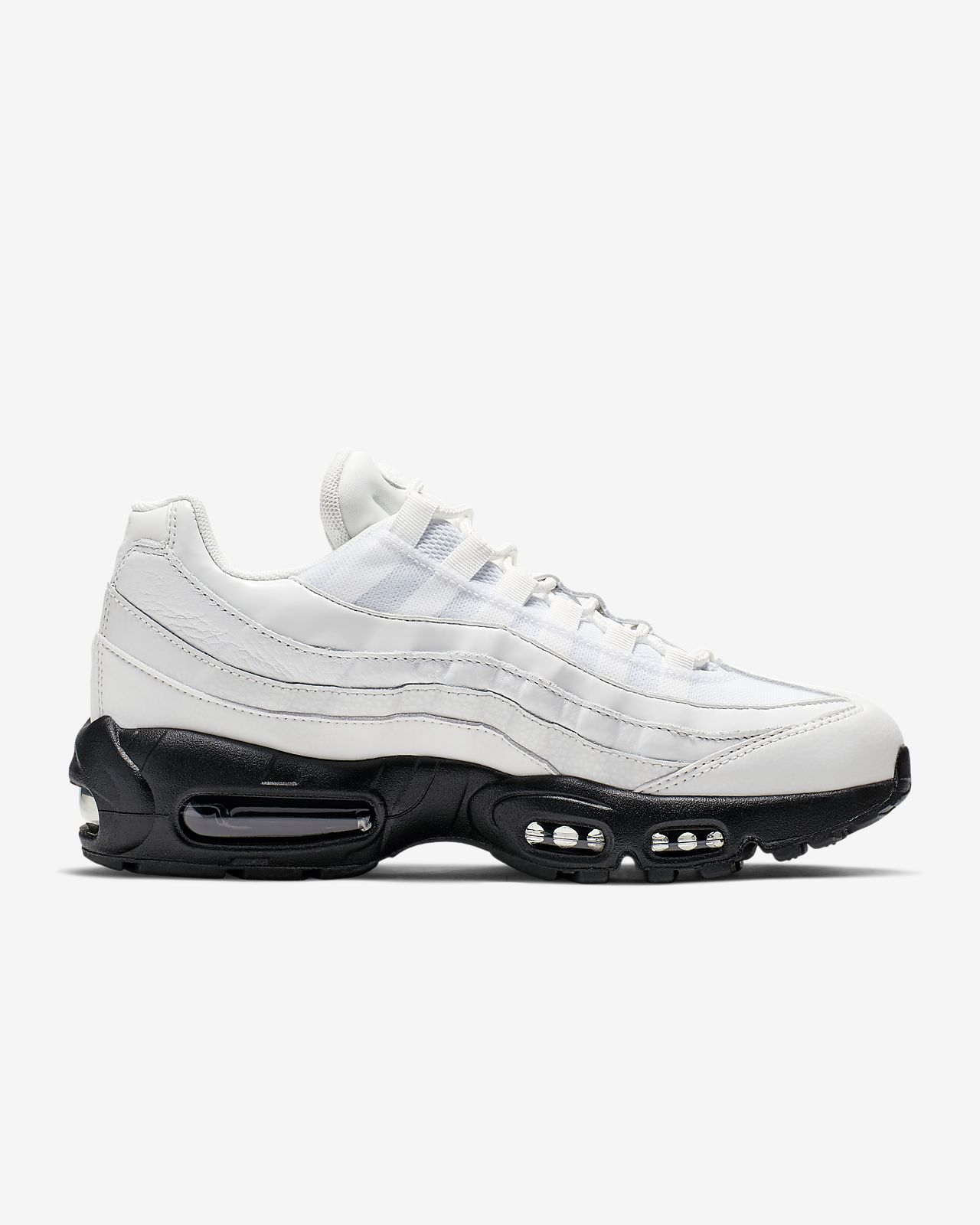 Femme Chaussure Max 95 Air Se Nike Pour Nk0X8OPZnw