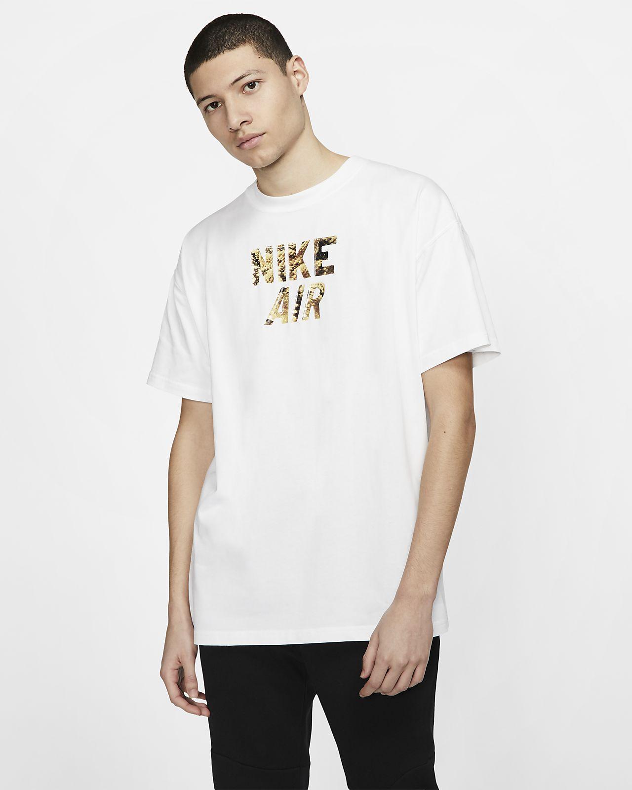 Nike AF1 Men's T-Shirt