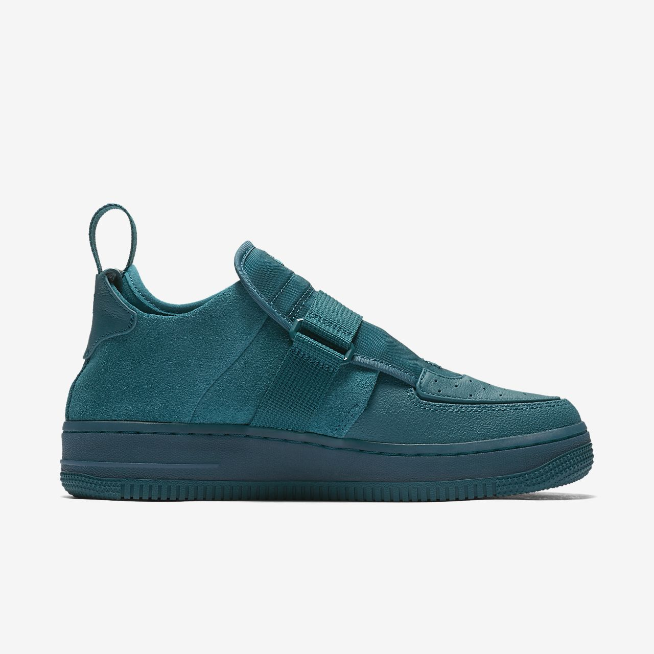 3475a5bc97b4b Nike AF1 Explorer XX Women's Shoe. Nike.com CA