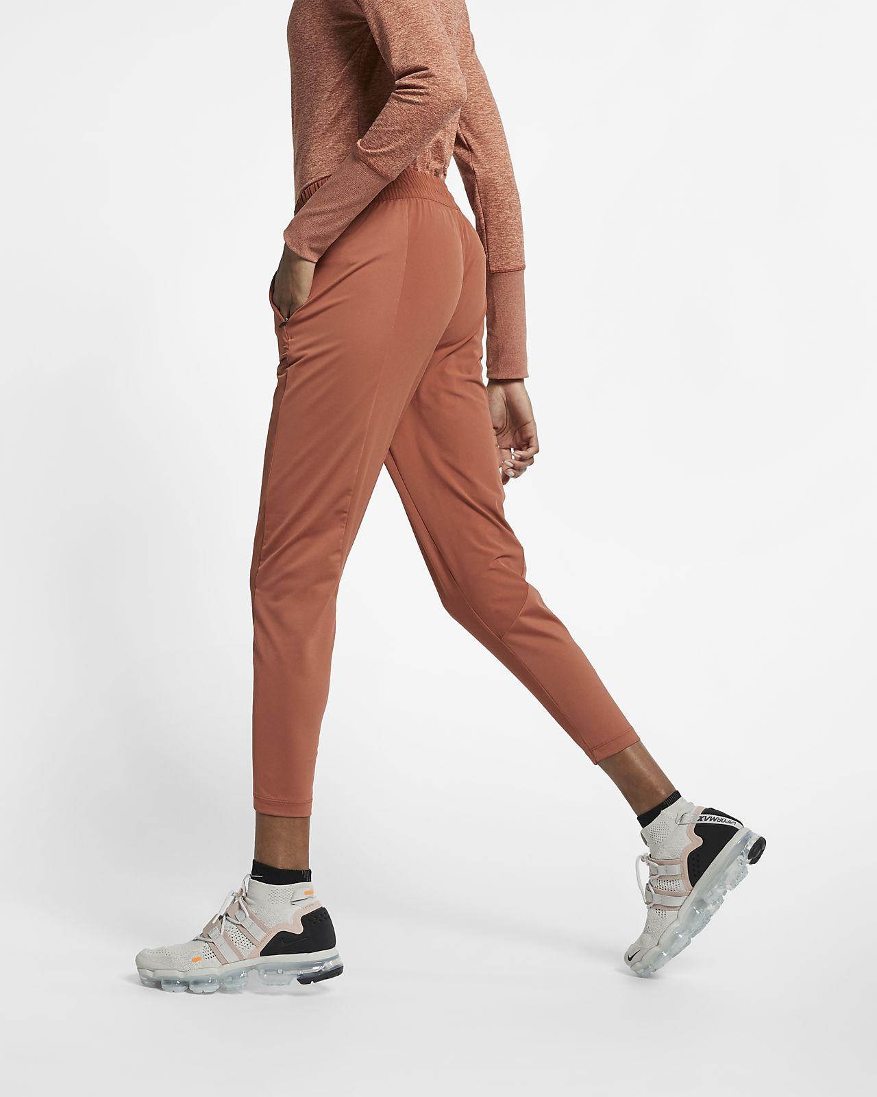6626accd5b15 Pantaloni da running Nike Swift - Donna. Nike.com IT