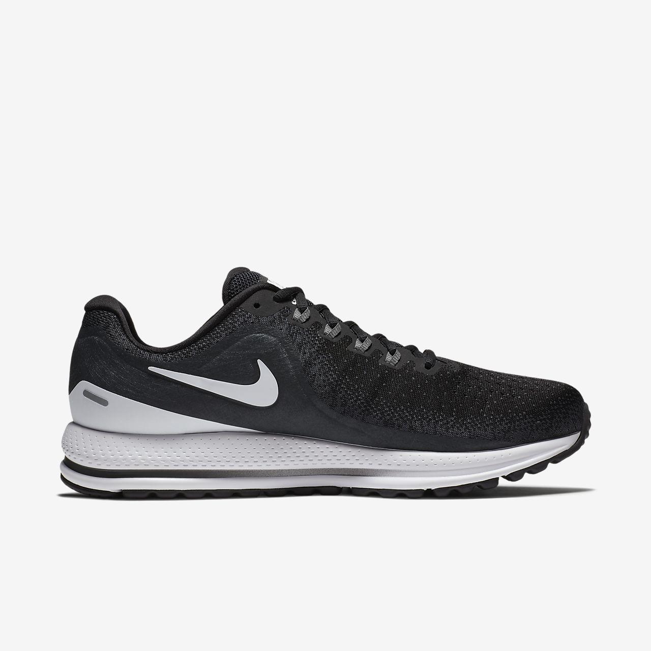 Nike Air Zoom Vomero 13 Hommes geqywSNoOU