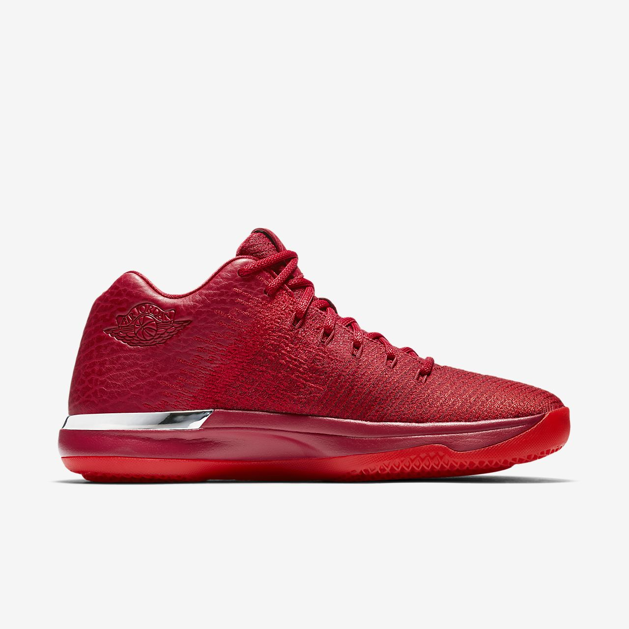 ... Air Jordan XXXI Low Men\u0027s Basketball Shoe