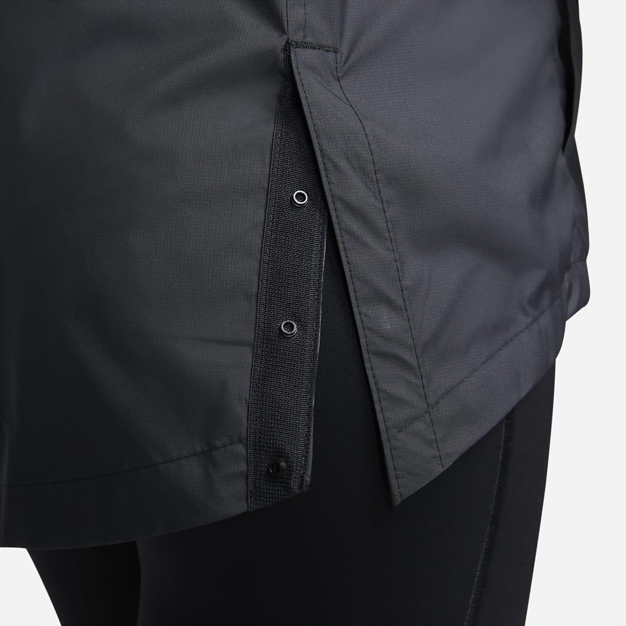 c519737c07b9 Nike Essential Women s Packable Running Rain Jacket. Nike.com AU