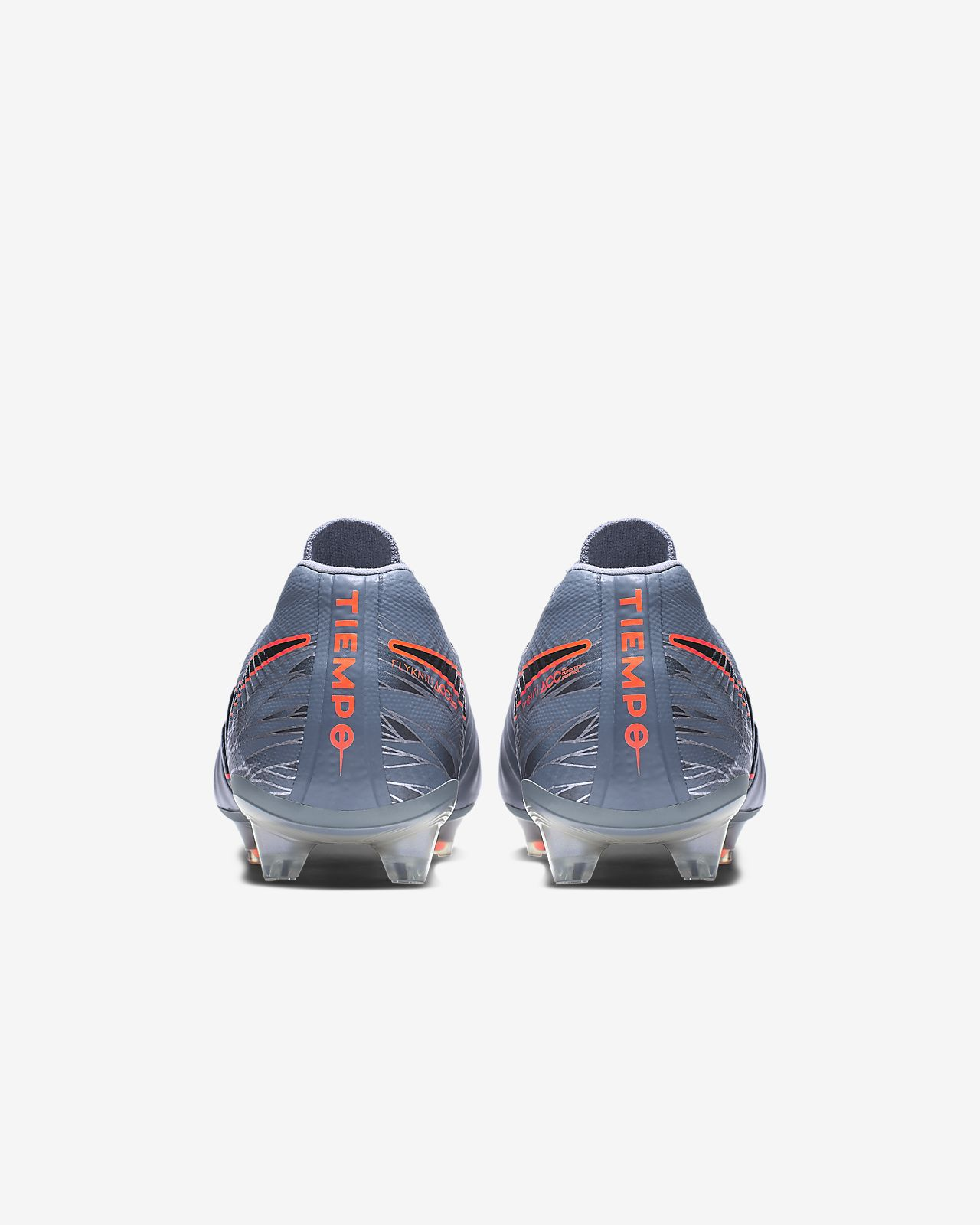 7f0aaad50da2 Nike Tiempo Legend 7 Elite FG Firm-Ground Soccer Cleat. Nike.com
