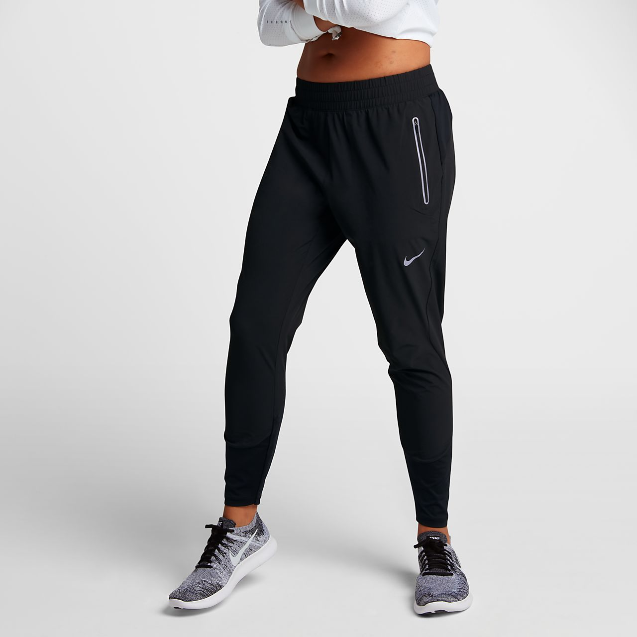 Pantalon de running Nike Swift 68 dd754bcc0f2