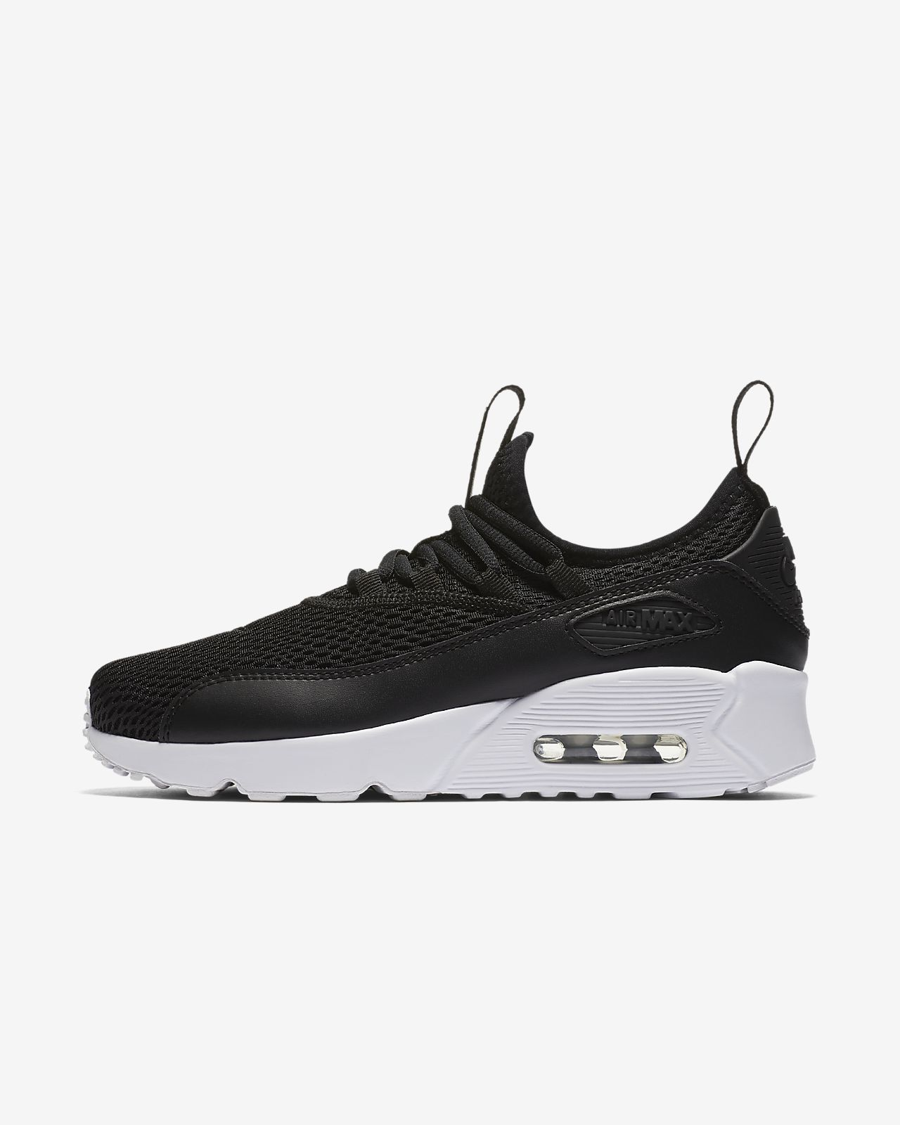 nike air max 90 se black nz
