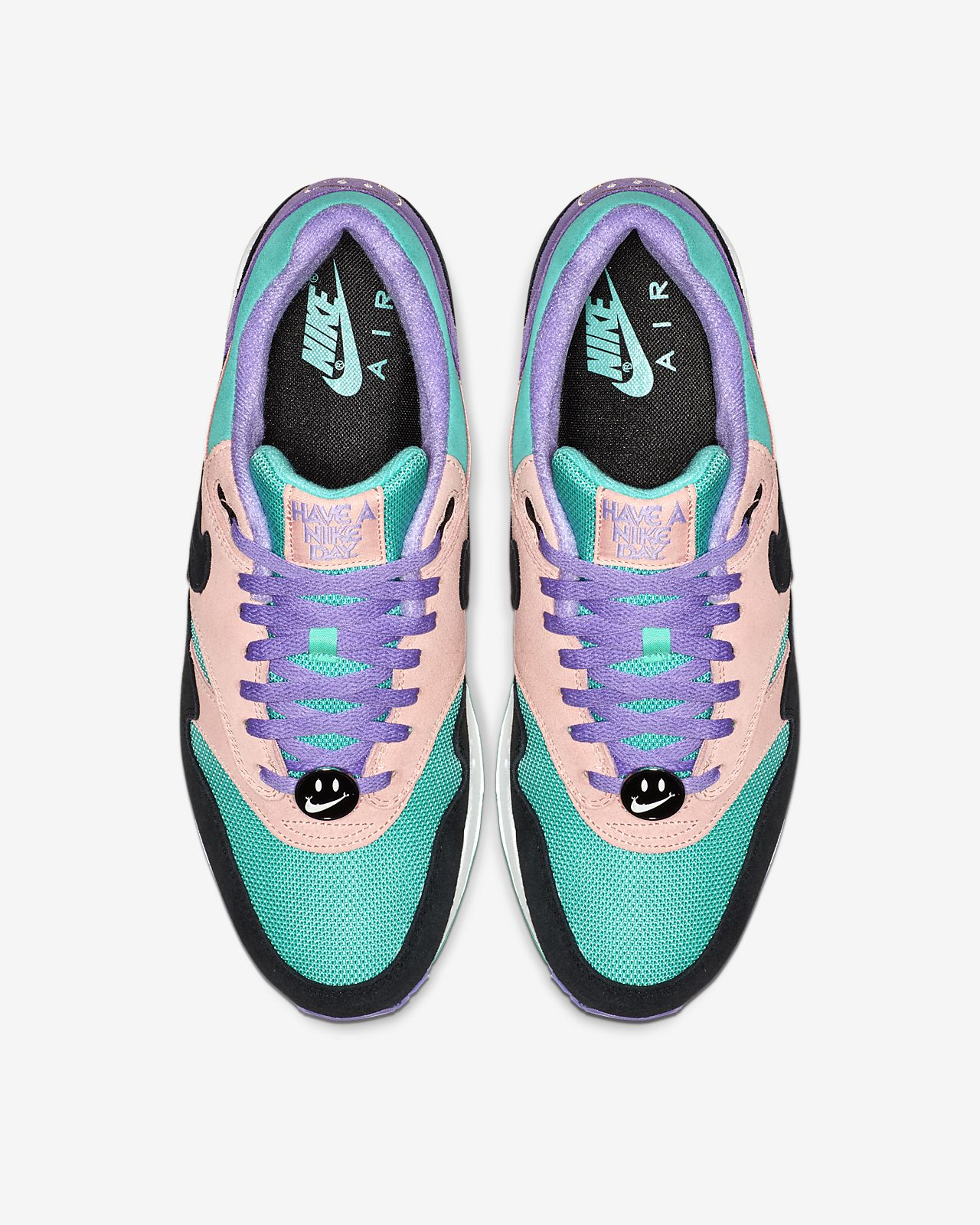 quality design 5be07 f0cfd ... Nike Air Max 1 ND Men s Shoe
