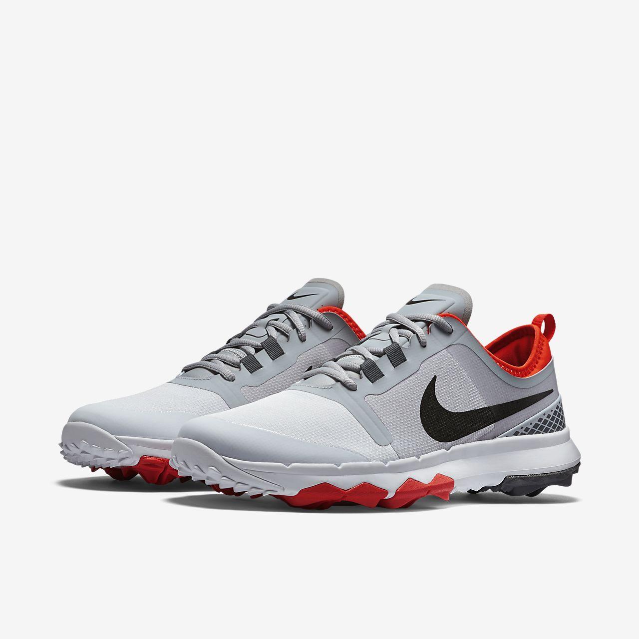 Nike Golf Fi Impact 2 Hiqblo