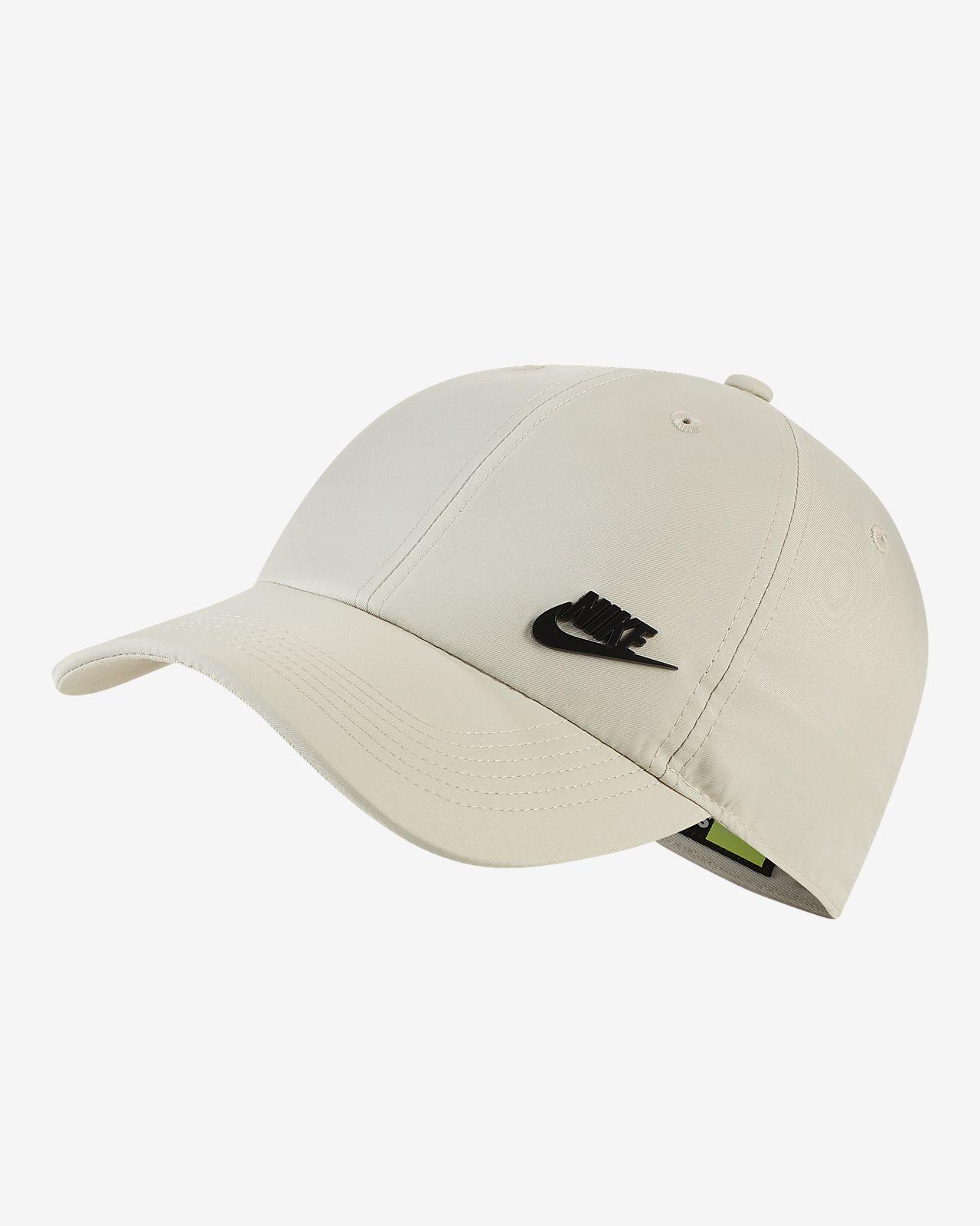 Nike Sportswear Futura Heritage 86 Adjustable Hat