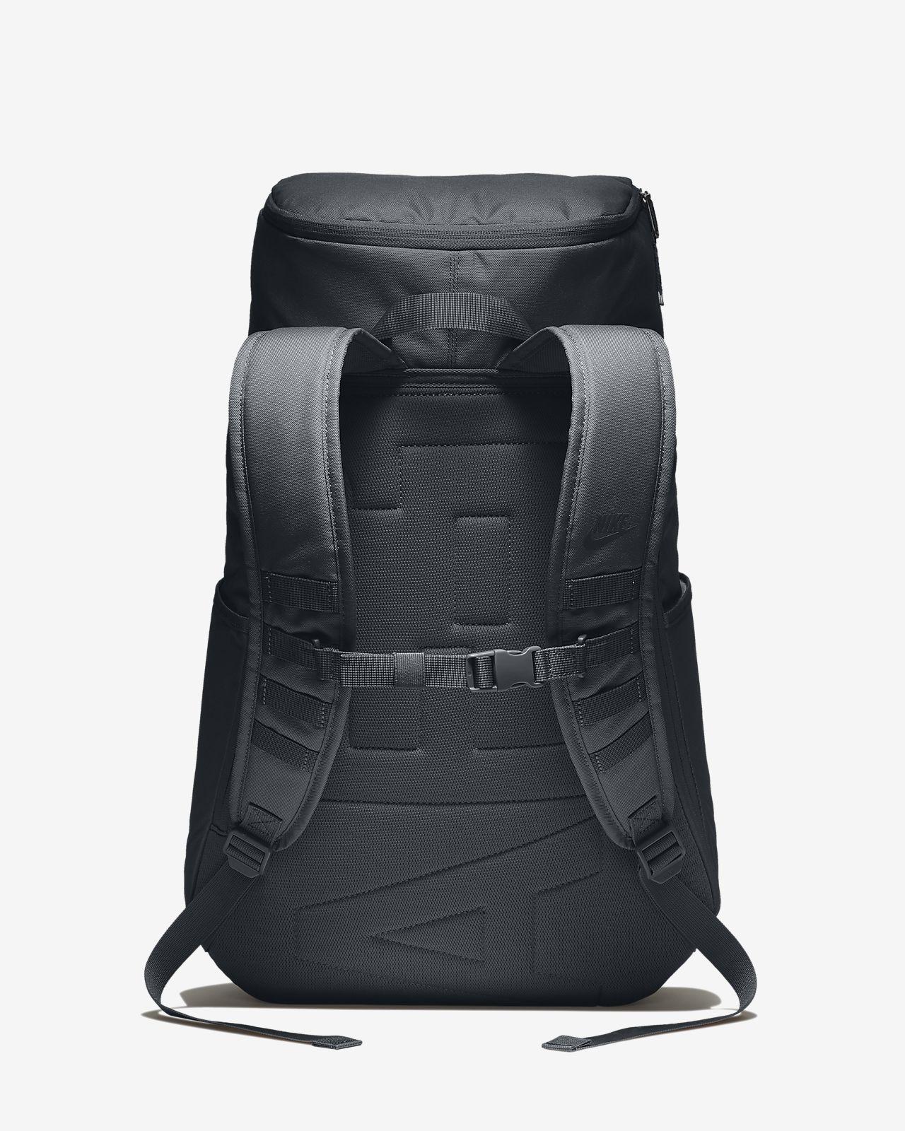 0327e7e9c0 Low Resolution Nike Sportswear AF1 Backpack Nike Sportswear AF1 Backpack