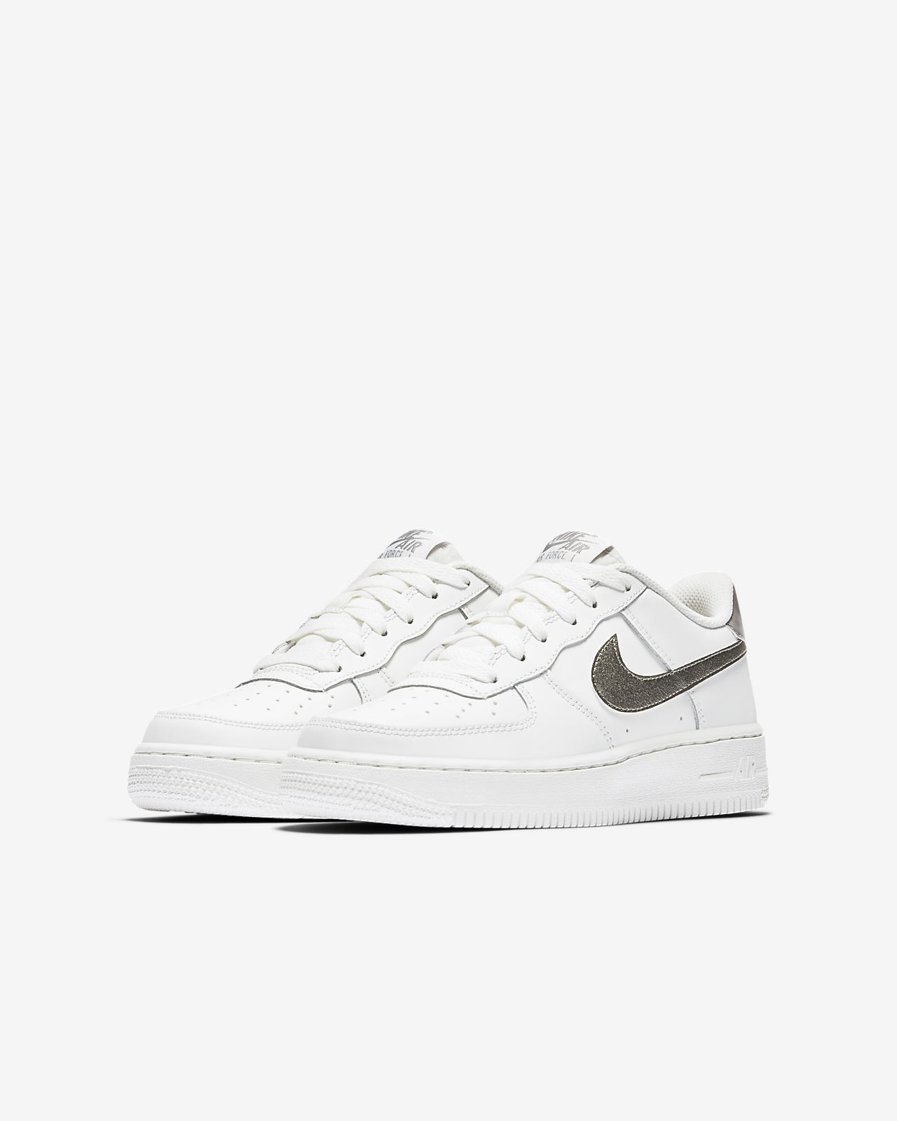nike air force 1 06
